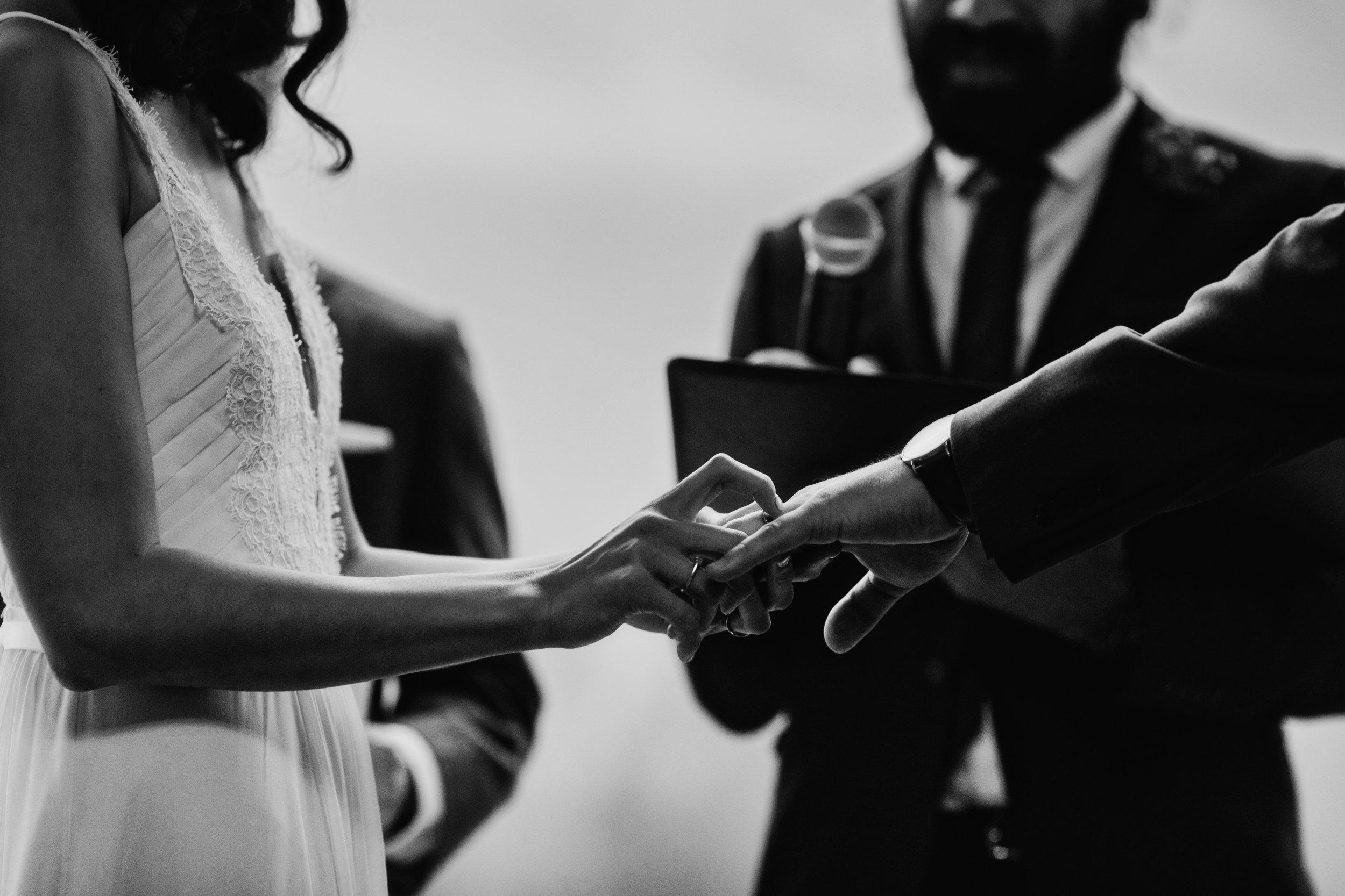 Rosa-Davin-Wedding-0735.JPG