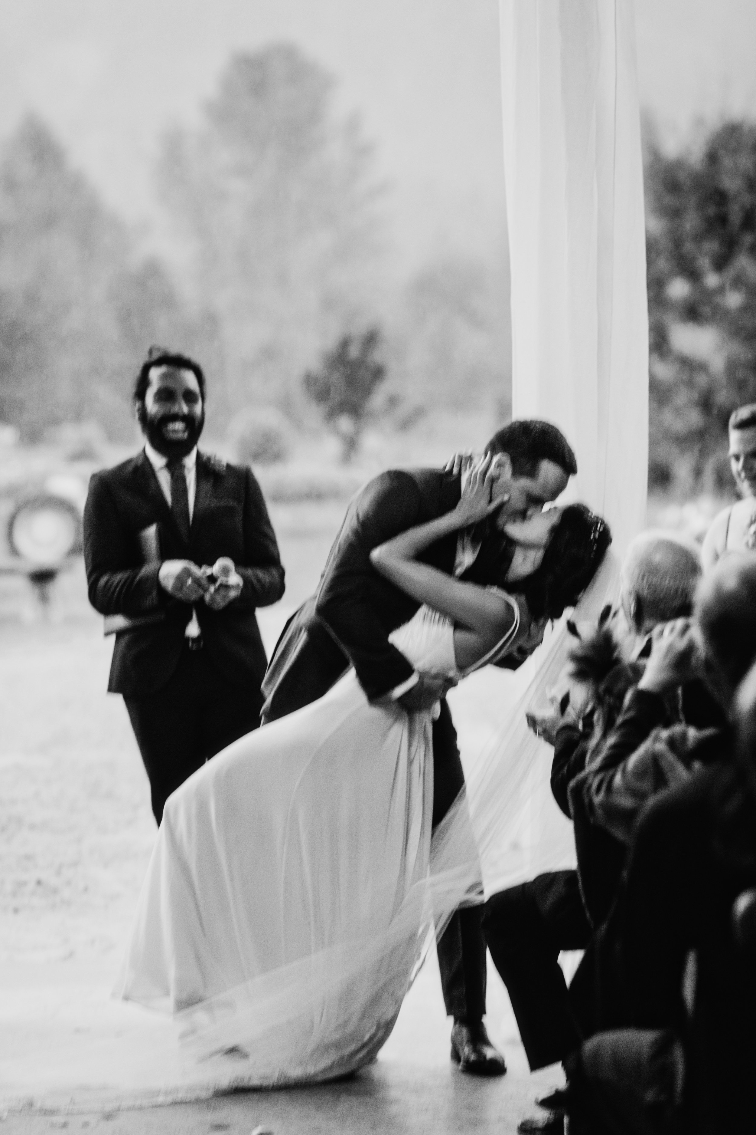 Rosa-Davin-Wedding-0749.JPG