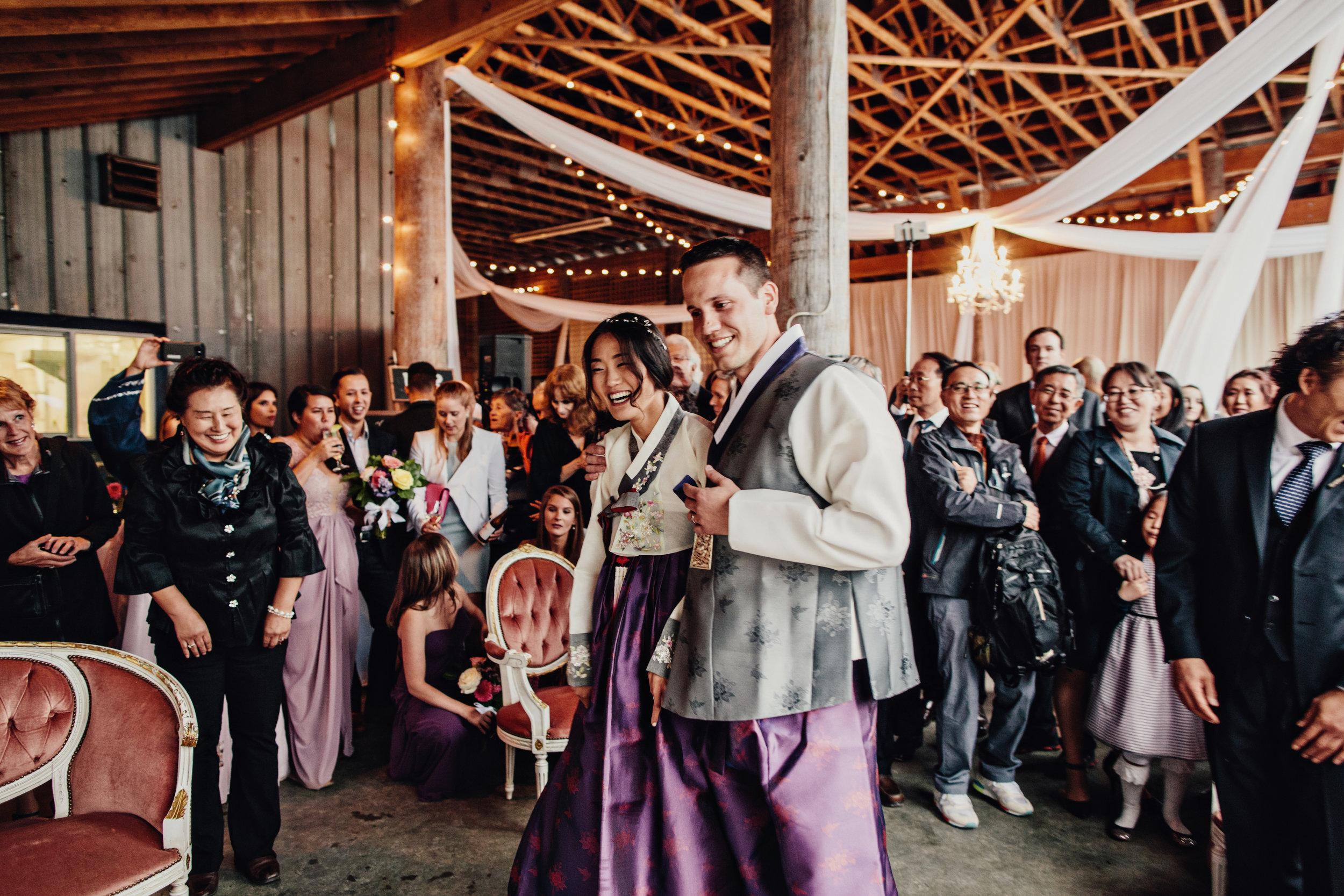 Rosa-Davin-Wedding-0835.JPG