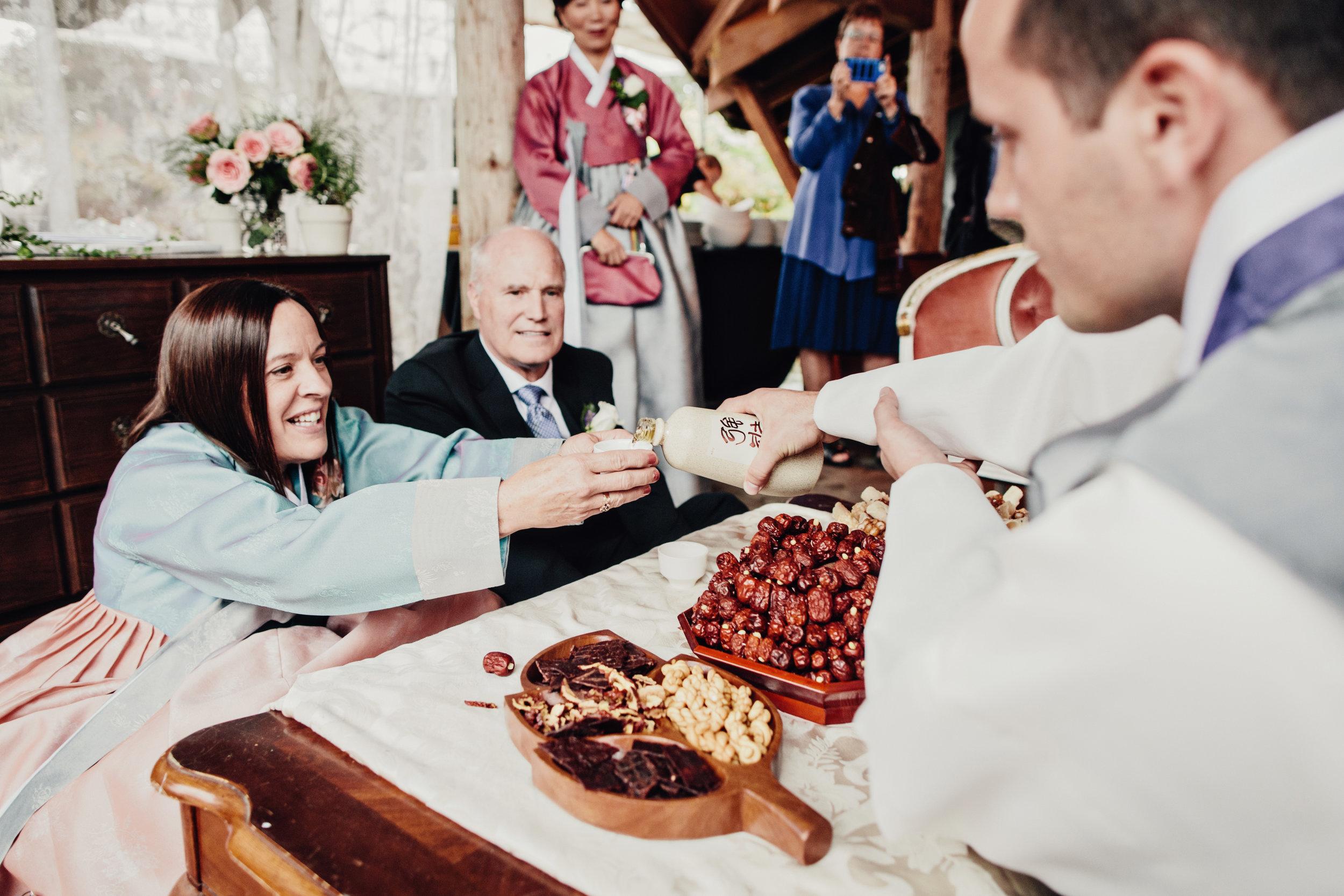 Rosa-Davin-Wedding-0842.JPG