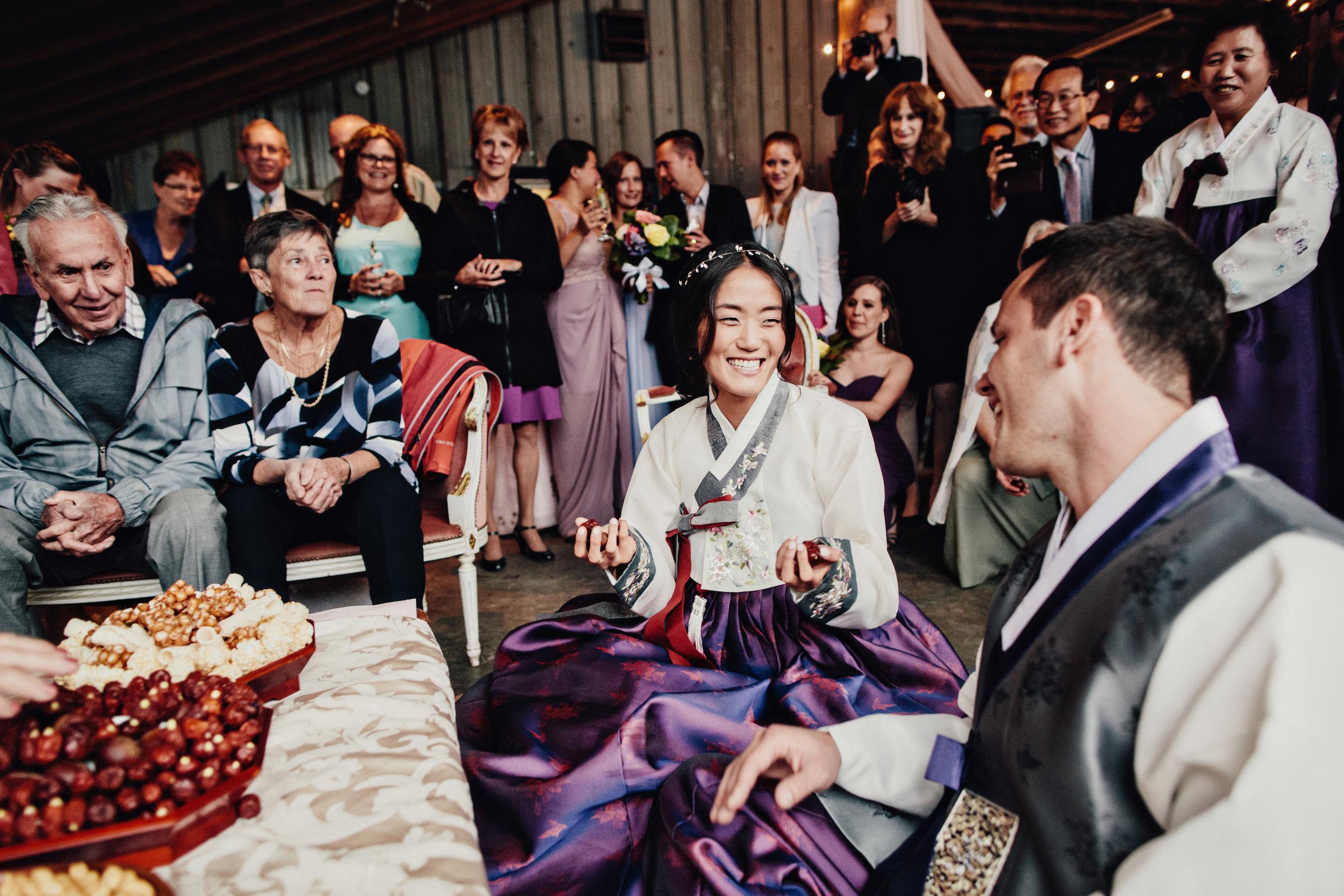Rosa-Davin-Wedding-0878.JPG