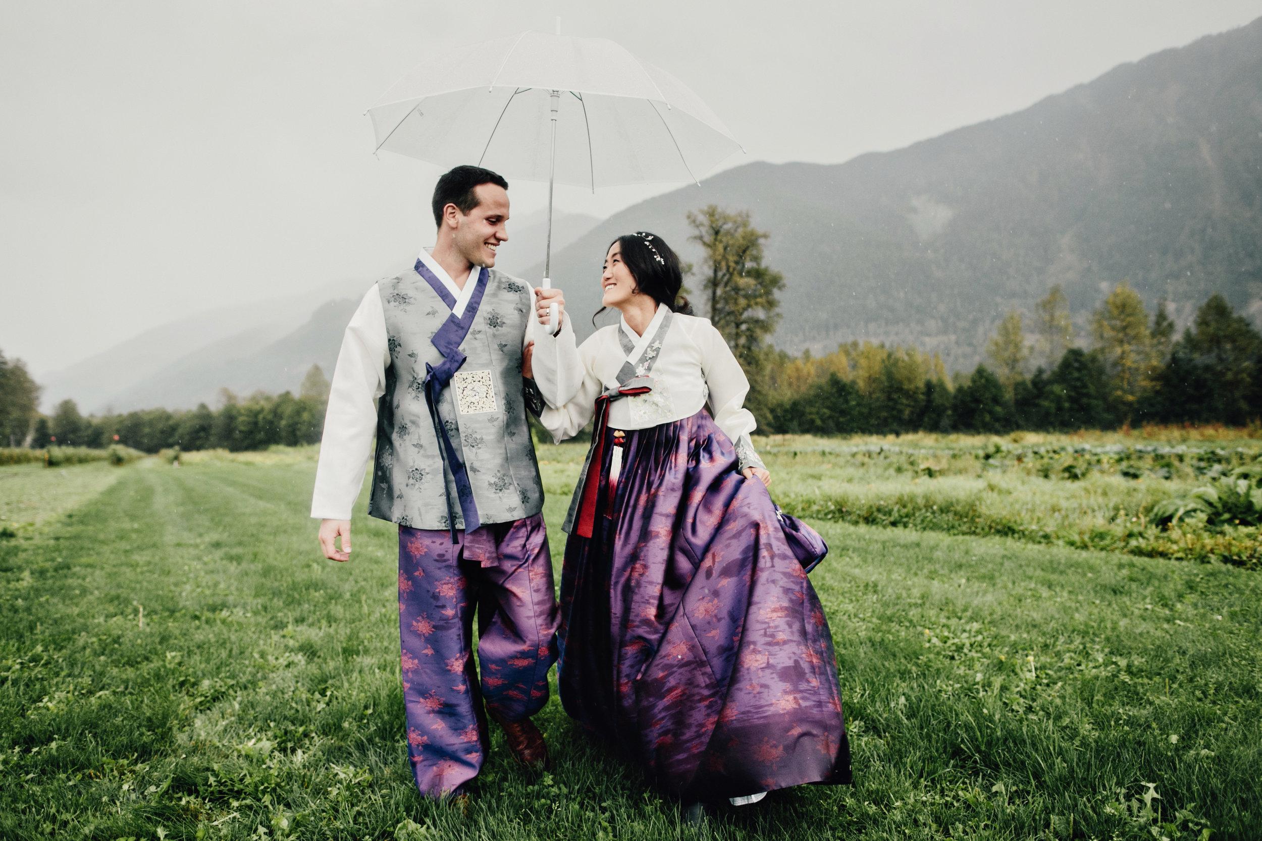 Rosa-Davin-Wedding-1022.JPG