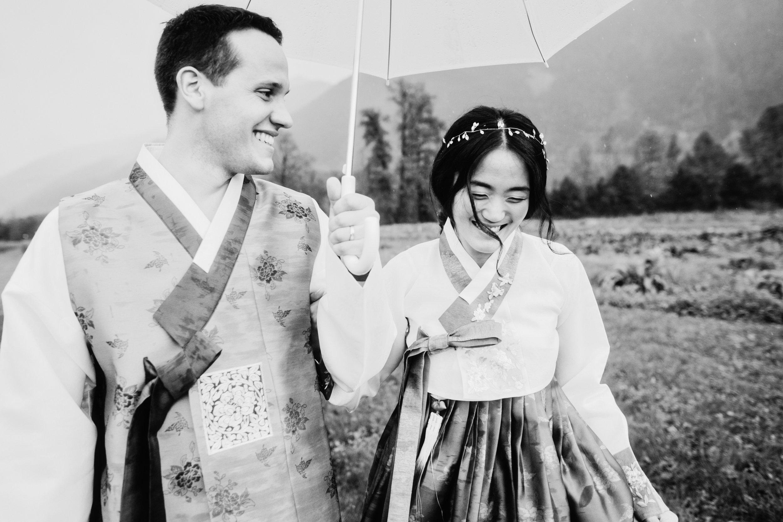 Rosa-Davin-Wedding-1033.JPG