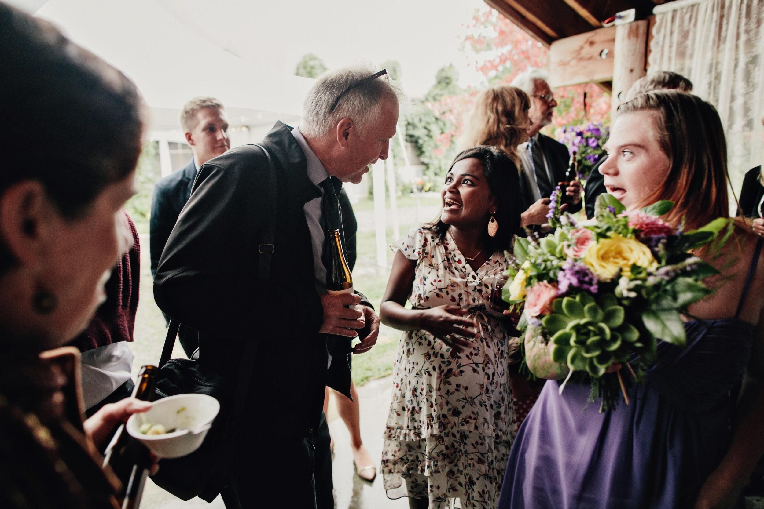 Rosa-Davin-Wedding-1083.JPG