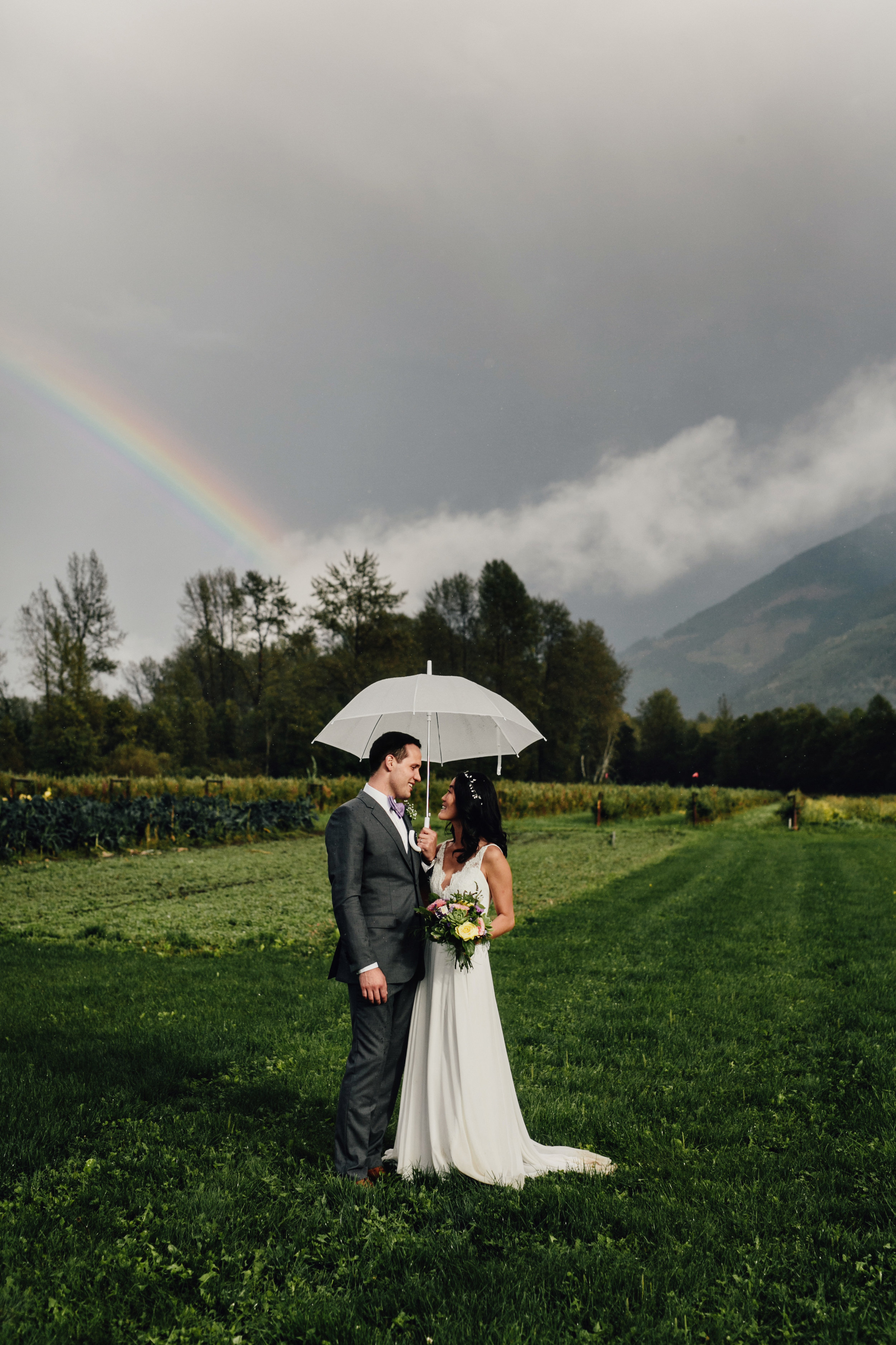 Rosa-Davin-Wedding-1144.JPG