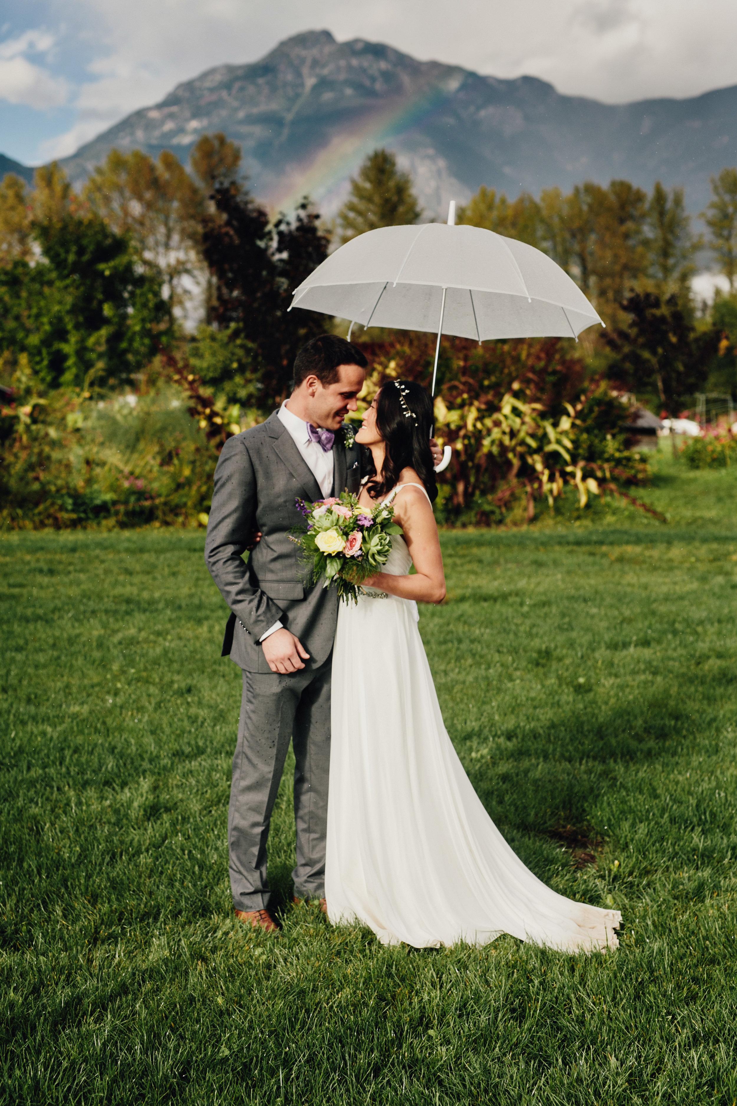 Rosa-Davin-Wedding-1160.JPG