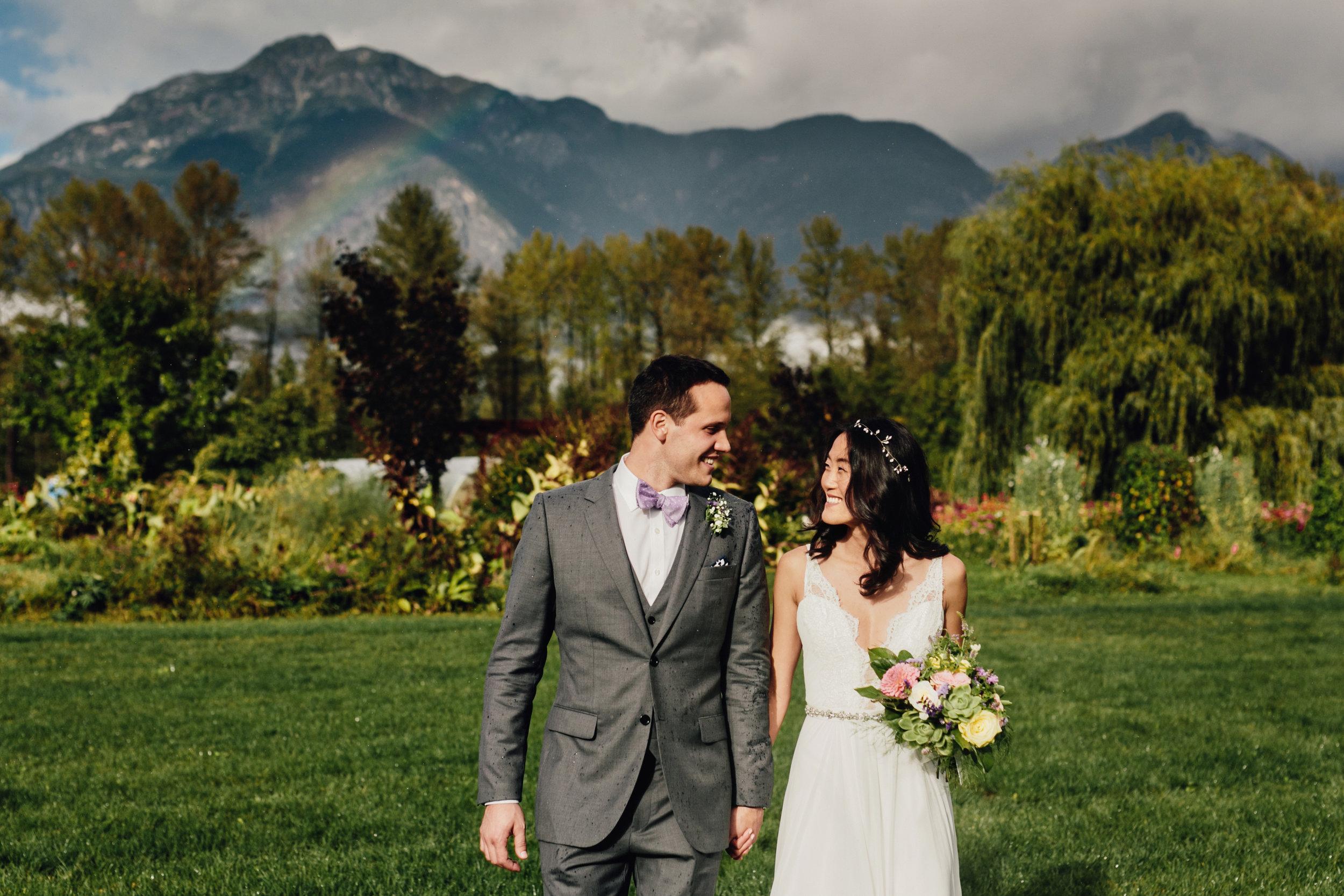 Rosa-Davin-Wedding-1174.JPG