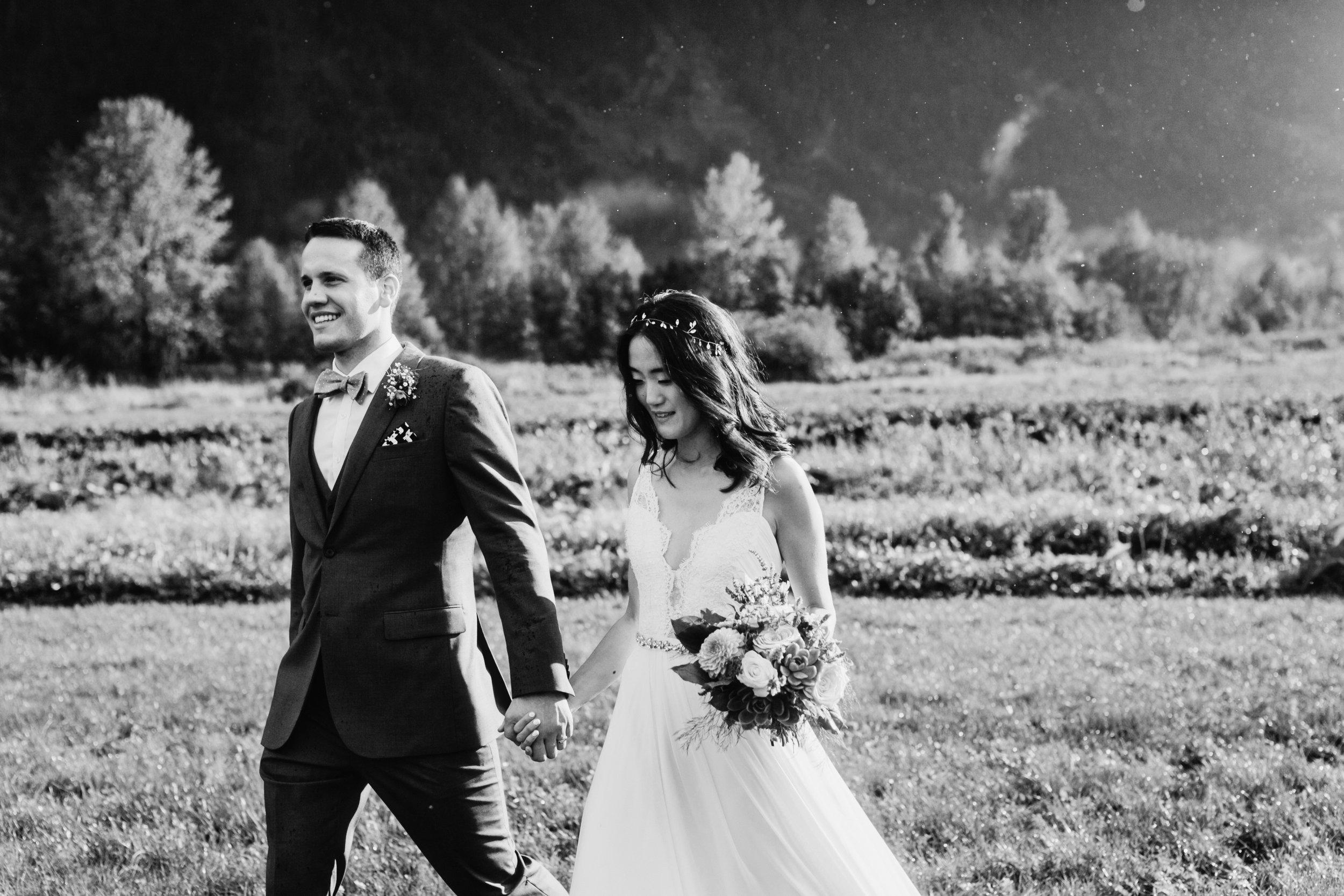 Rosa-Davin-Wedding-1239.JPG