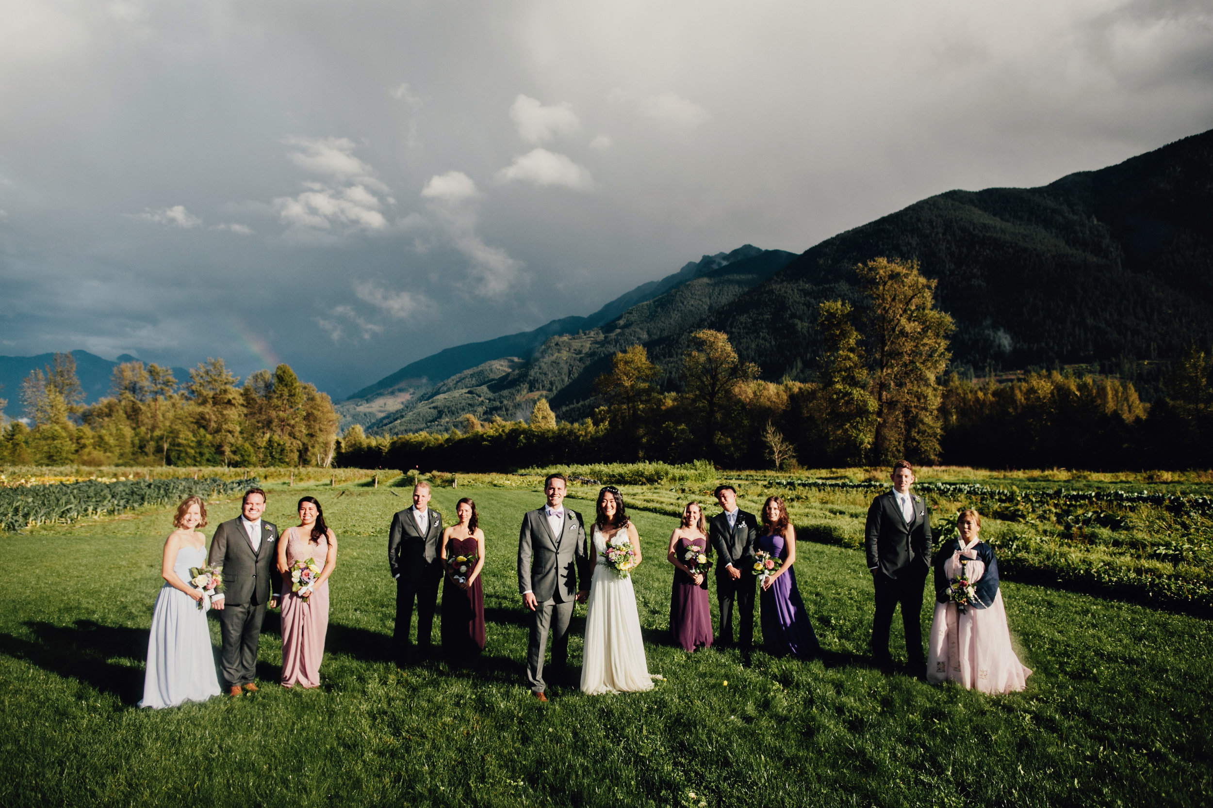 Rosa-Davin-Wedding-1342.JPG