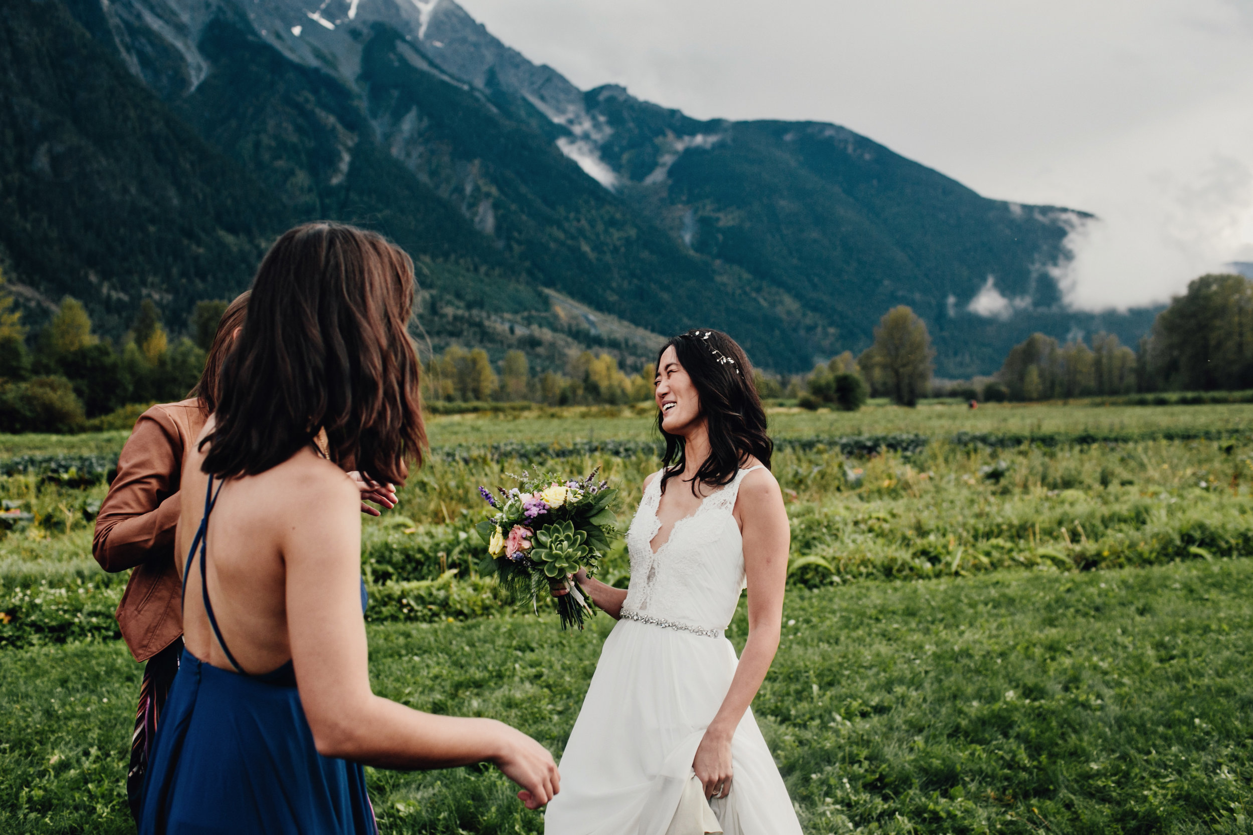Rosa-Davin-Wedding-1606.JPG