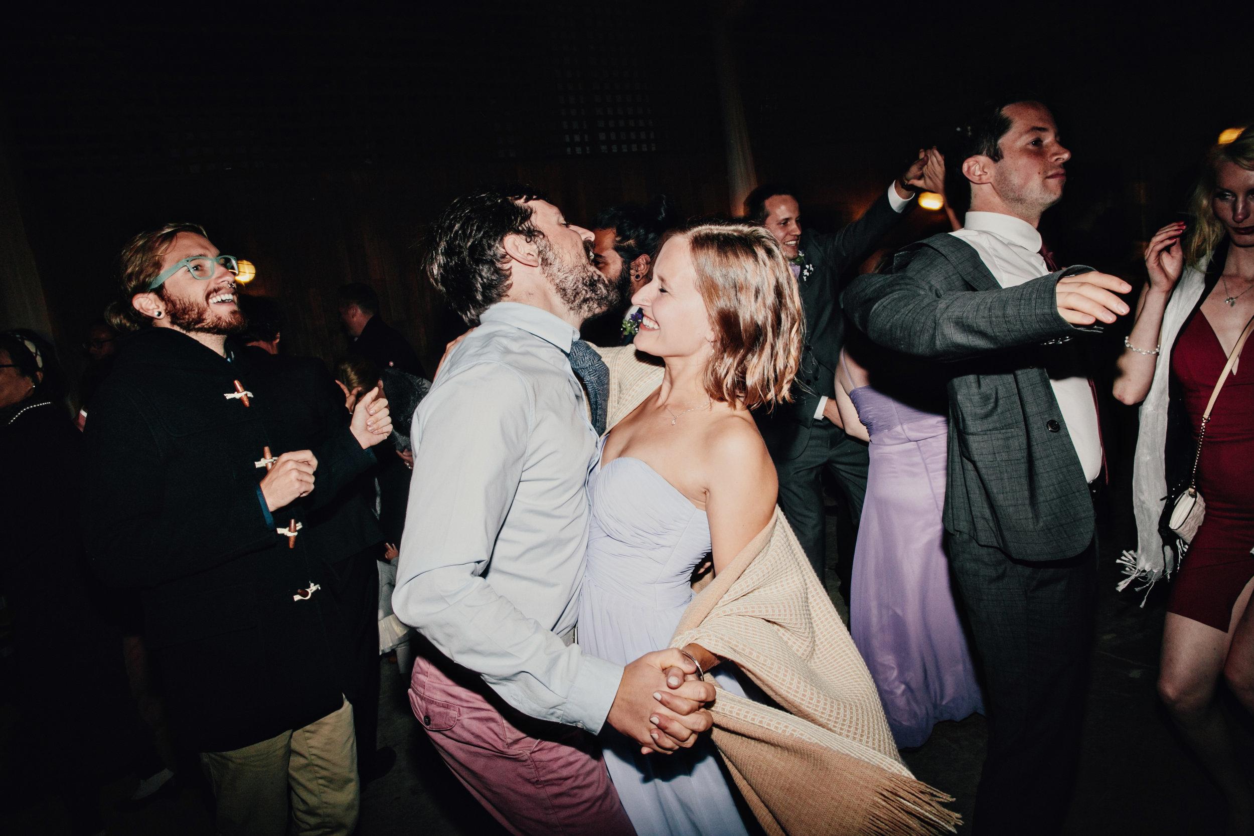 Rosa-Davin-Wedding-2214.JPG