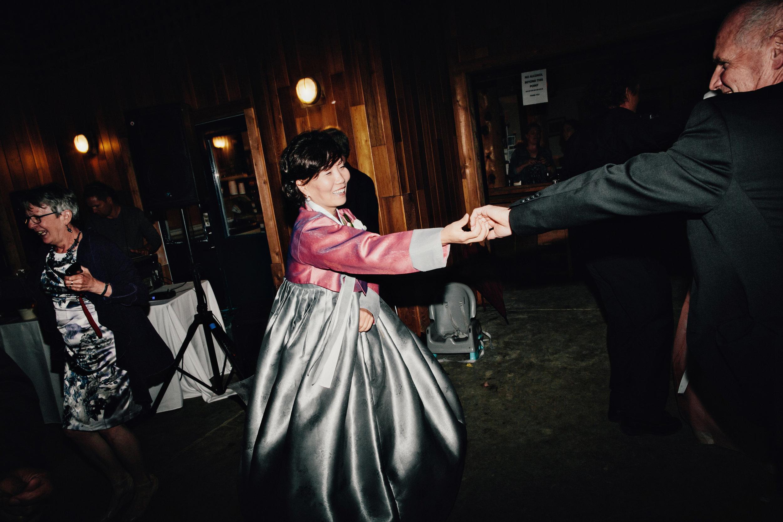 Rosa-Davin-Wedding-2254.JPG