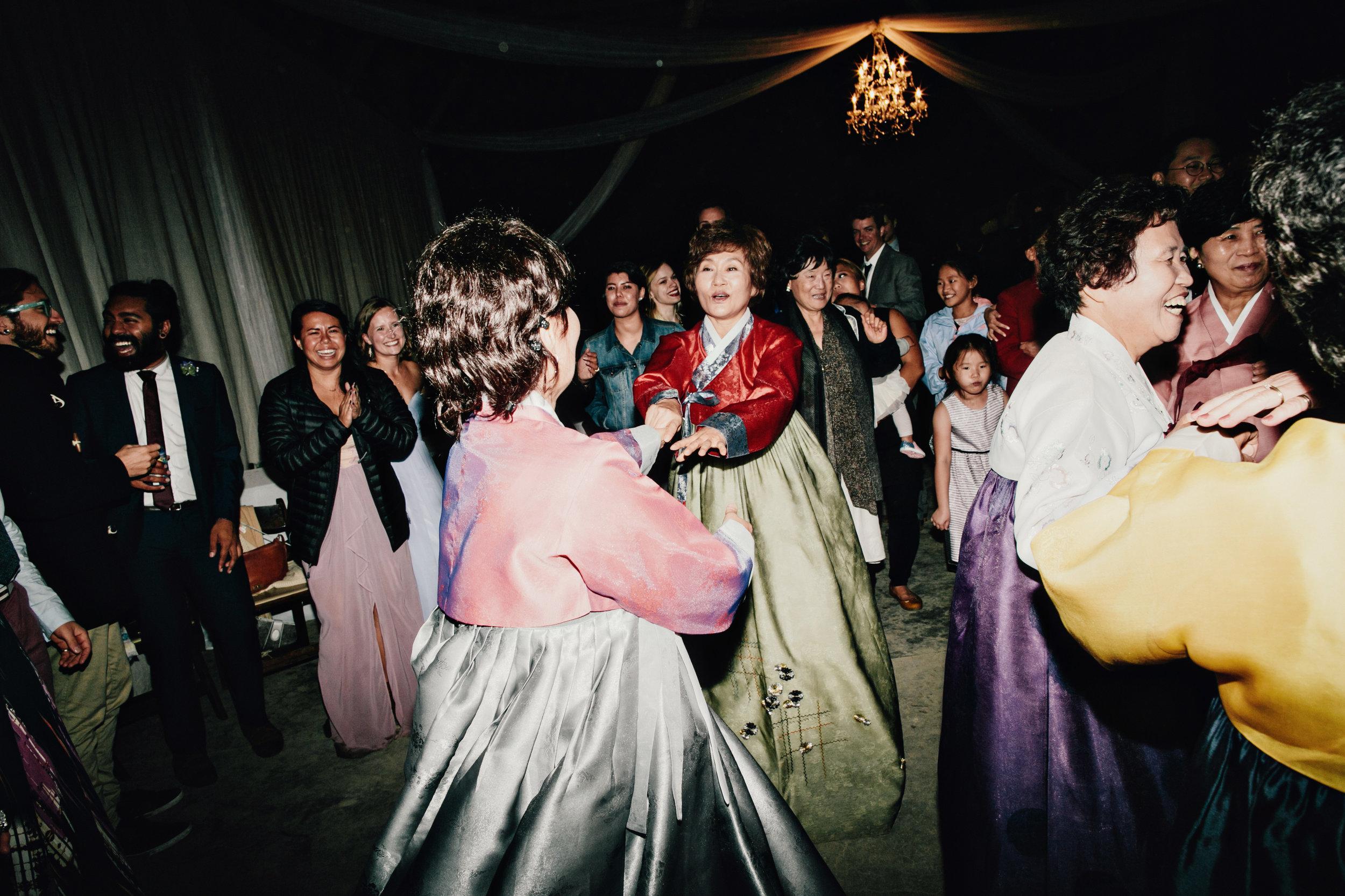 Rosa-Davin-Wedding-2282.JPG