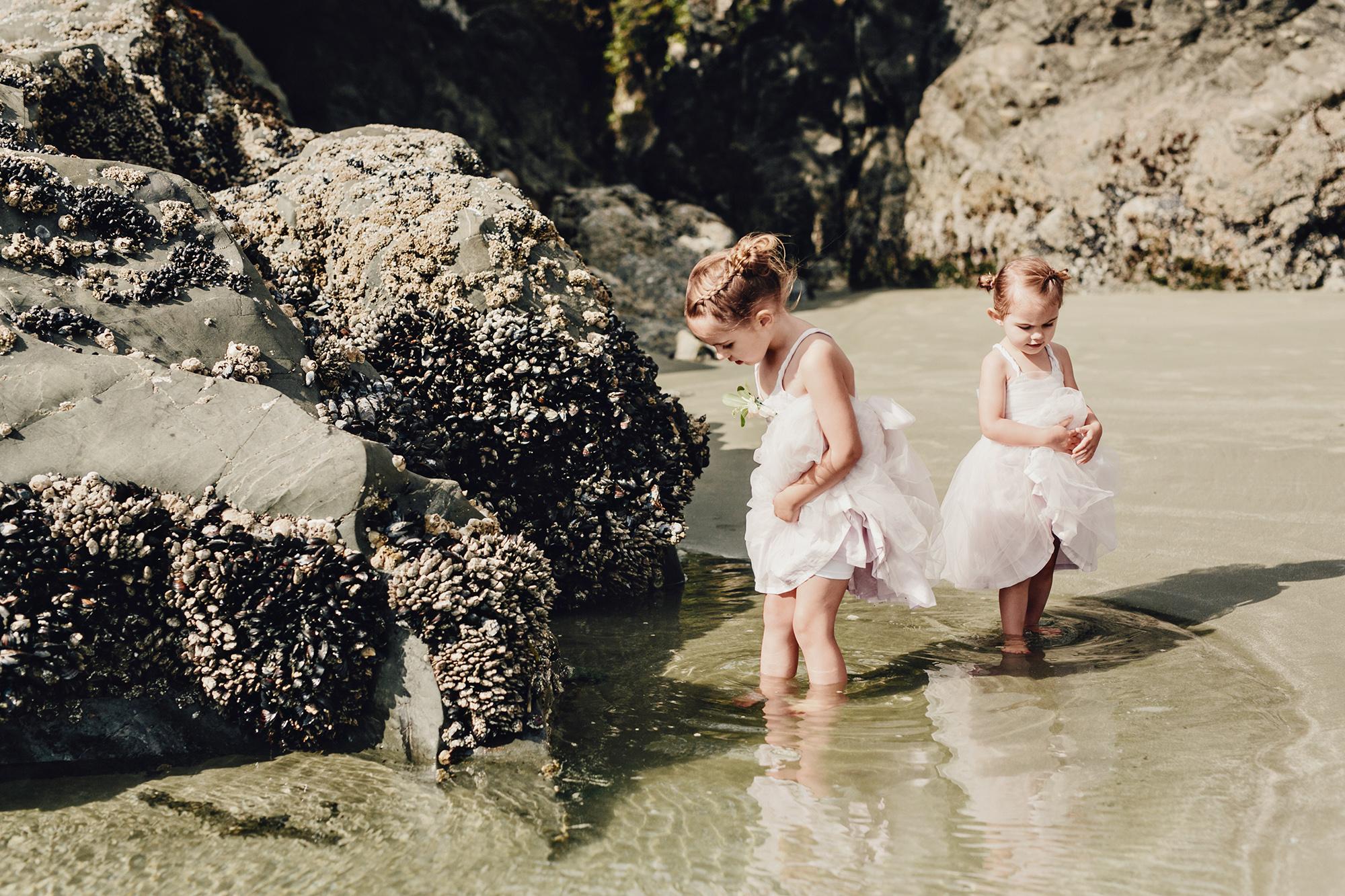 taylor-roades-wedding-0731.JPG