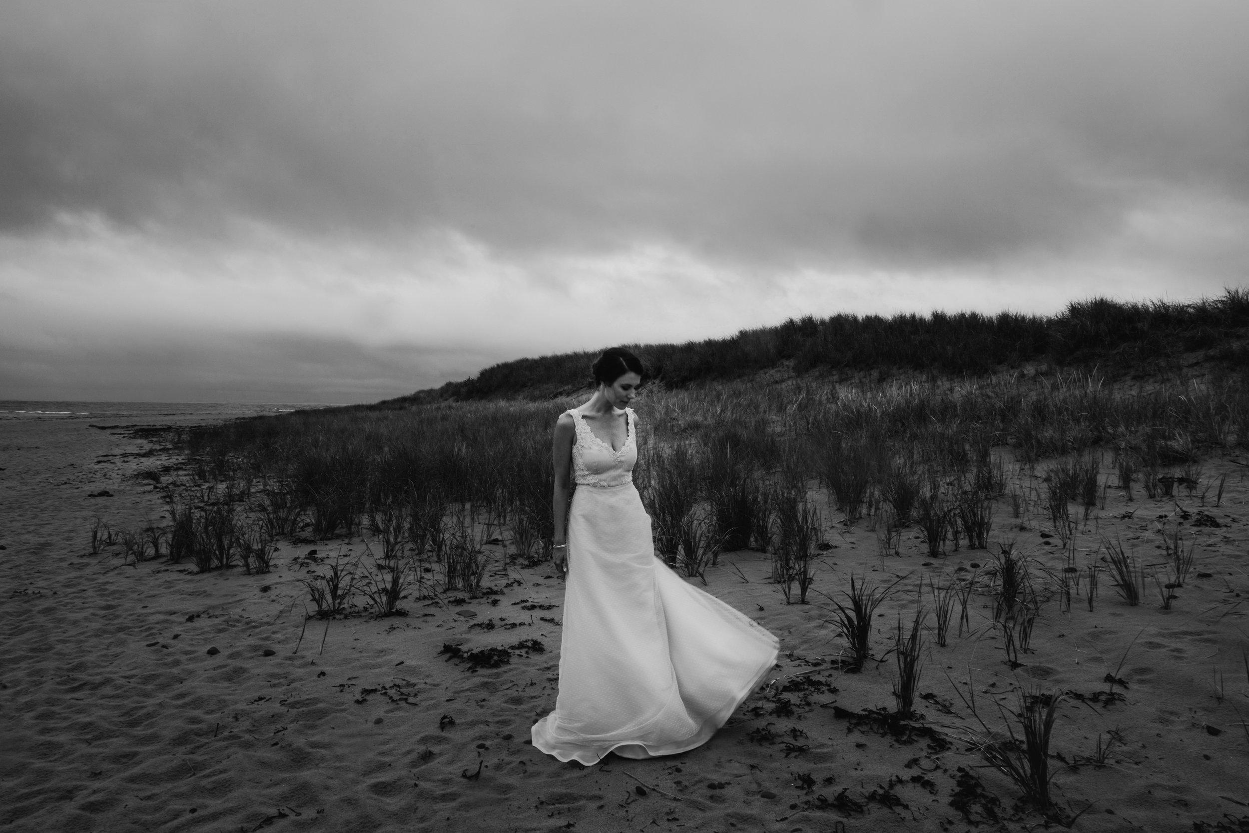 taylor-roades-wedding-0653.JPG