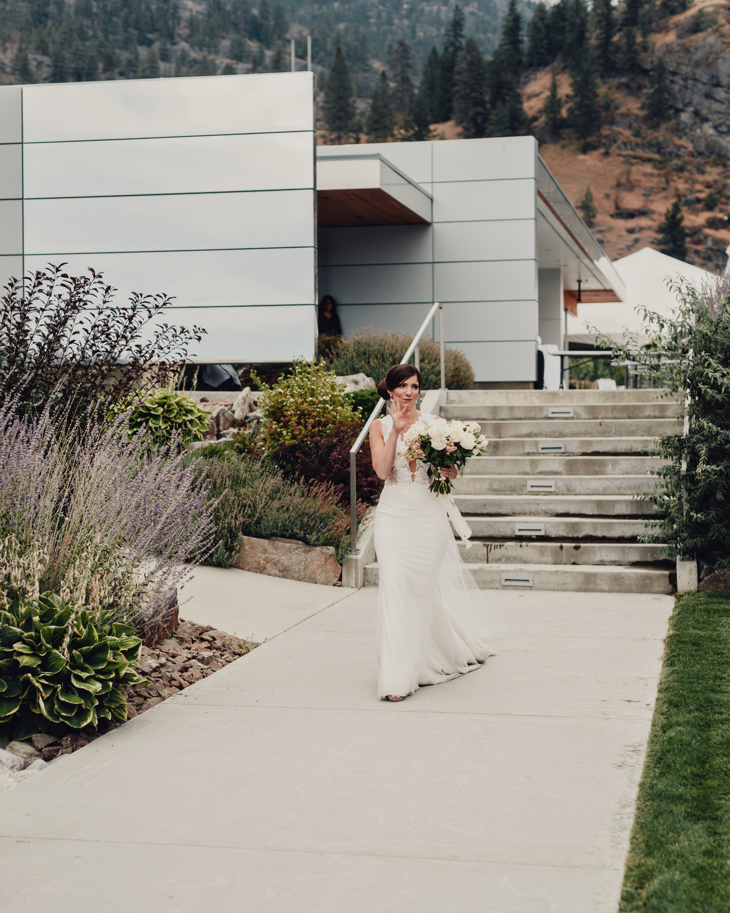 taylor-roades-wedding-0661.JPG