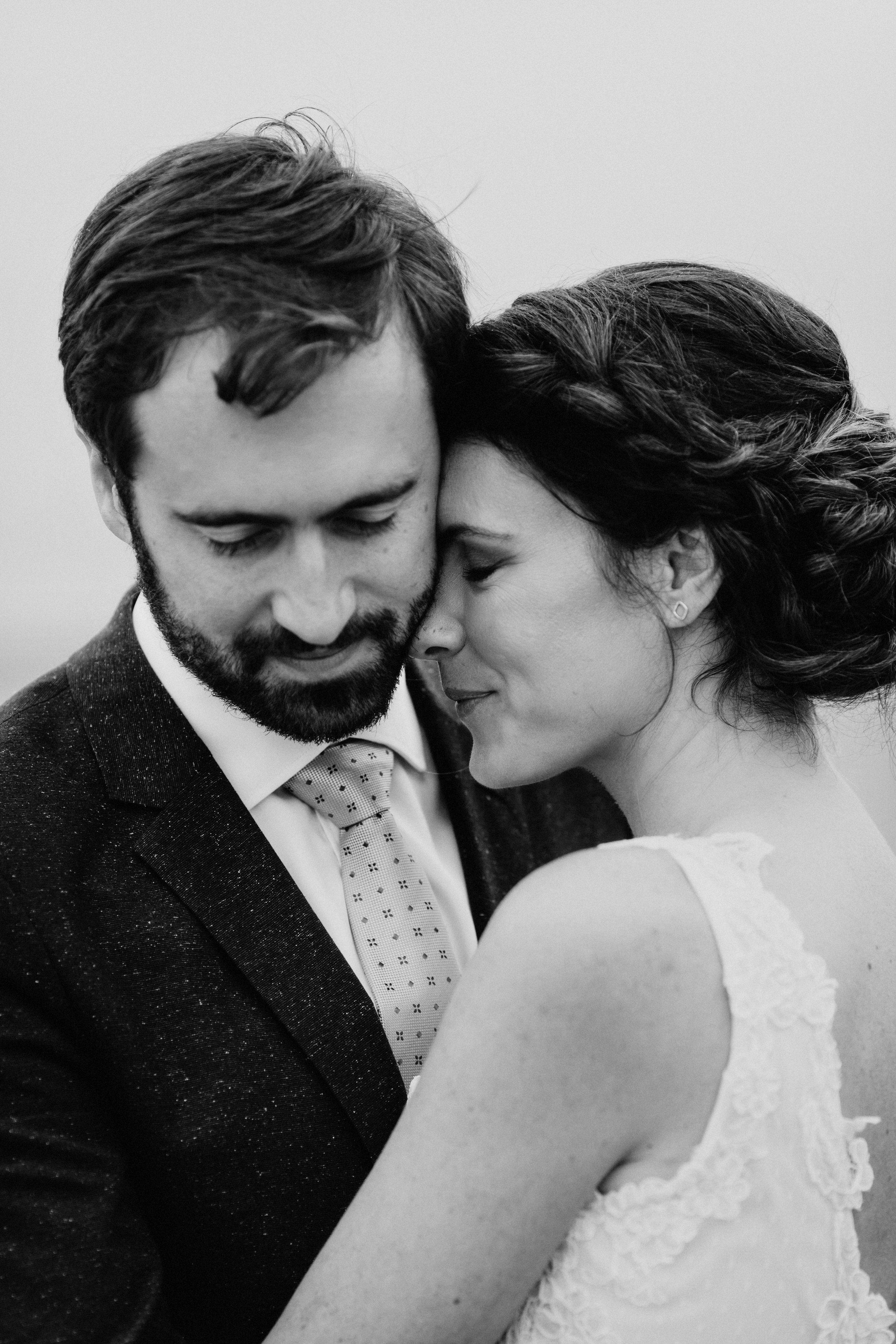 taylor-roades-wedding-0654.JPG