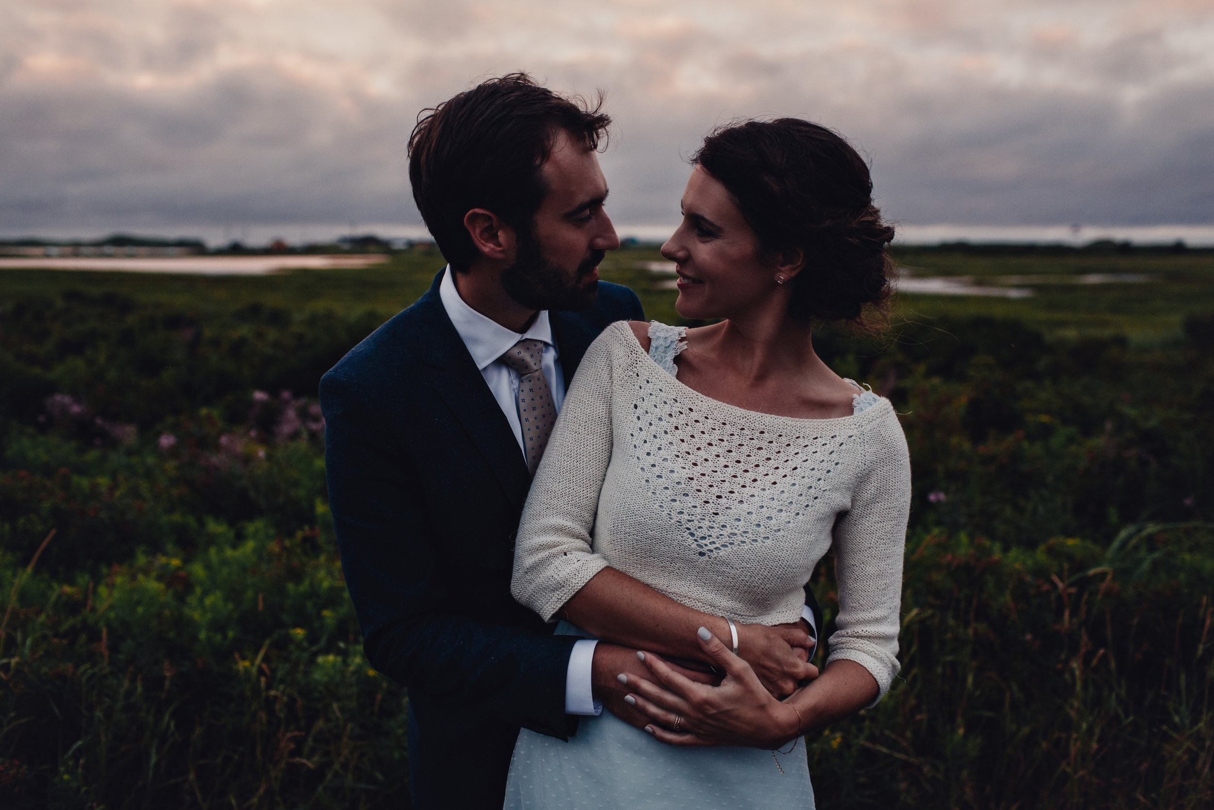 taylor-roades-wedding-0657.JPG