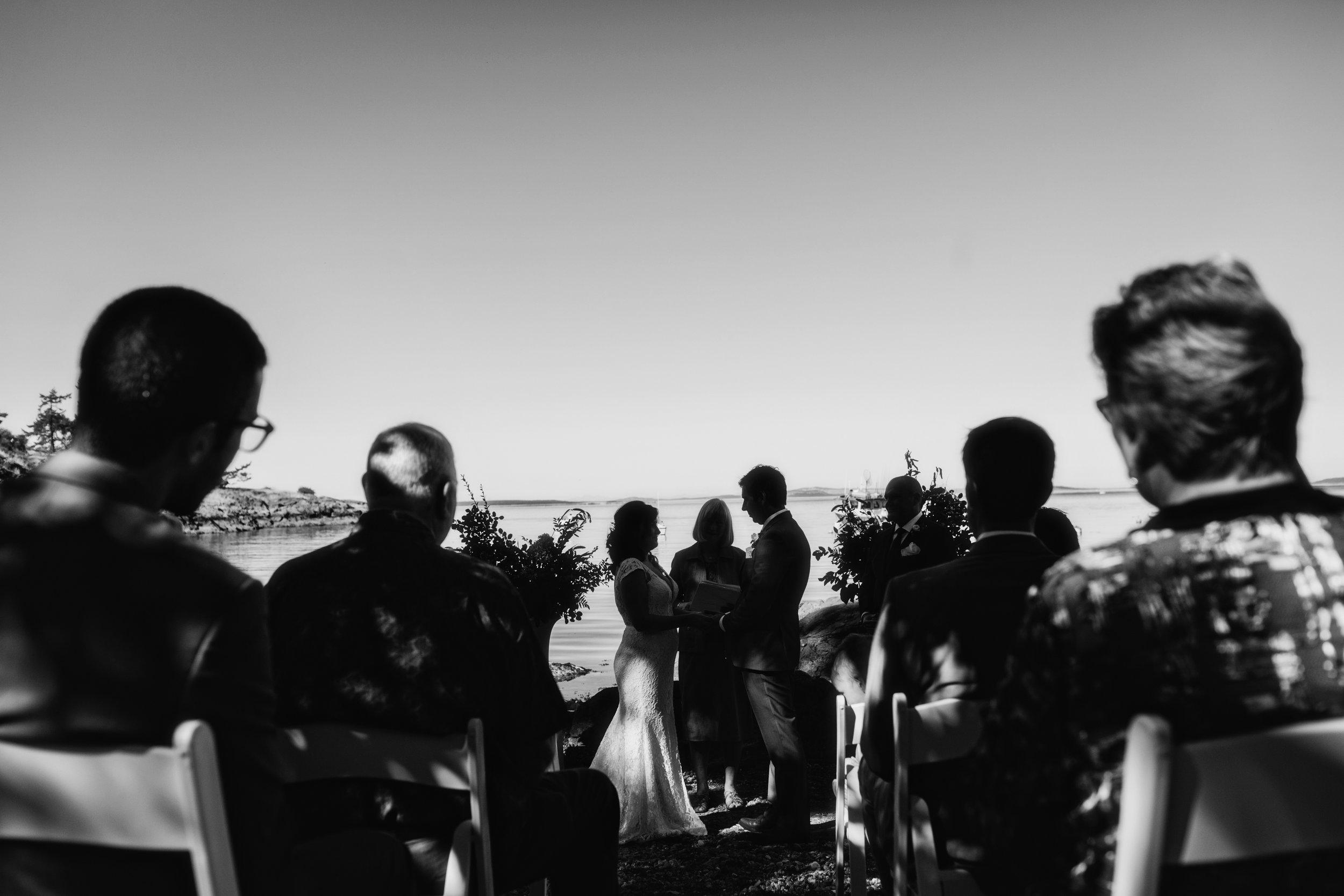 taylor-roades-wedding-0675.JPG