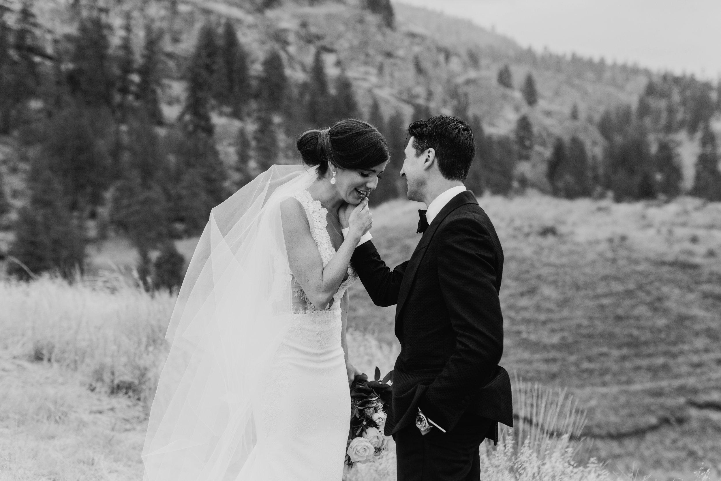 taylor-roades-wedding-0662.JPG
