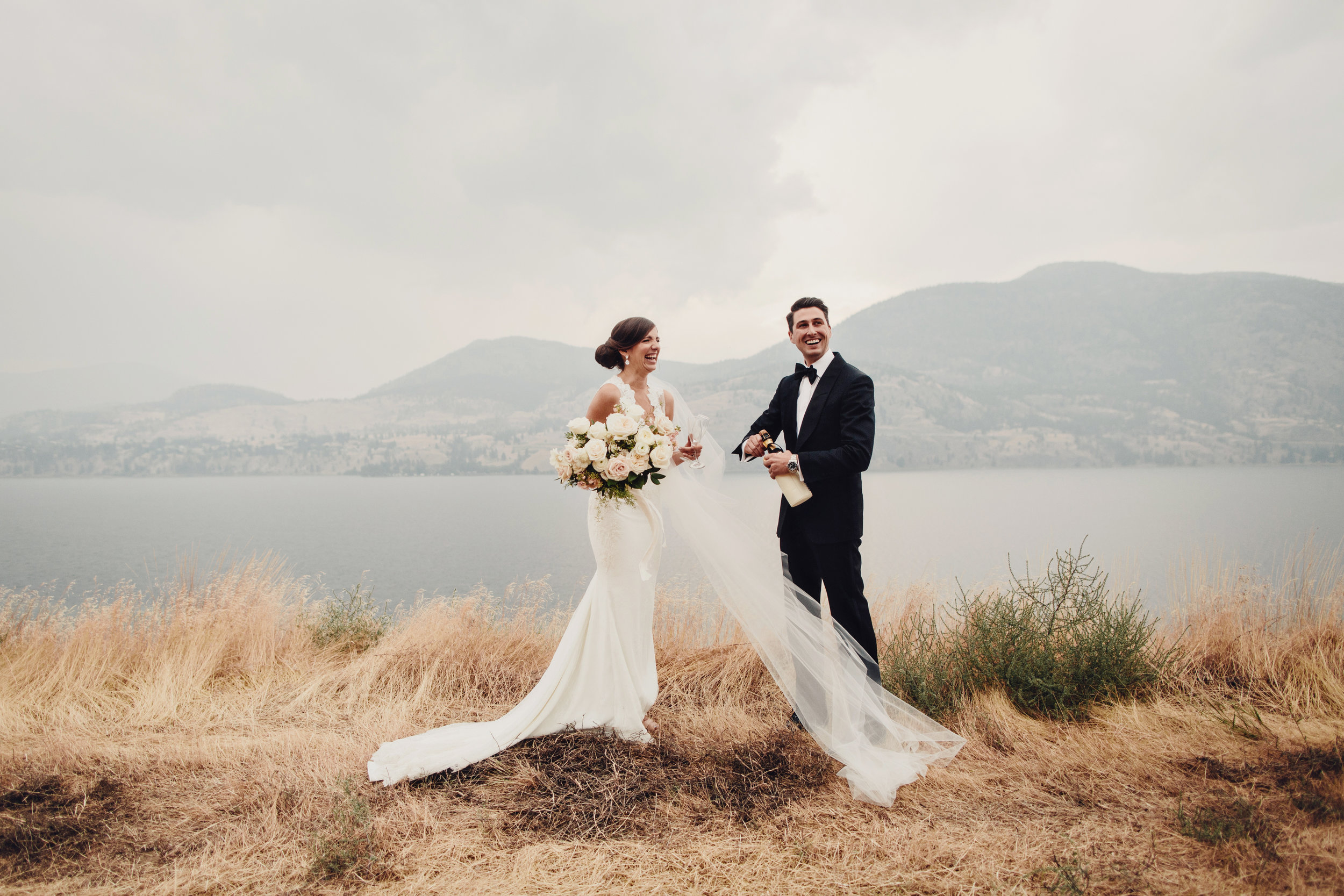 taylor-roades-wedding-0663.JPG