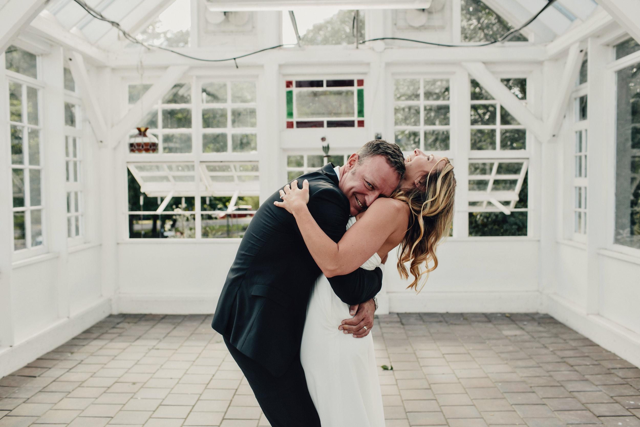 taylor-roades-wedding-0734.JPG