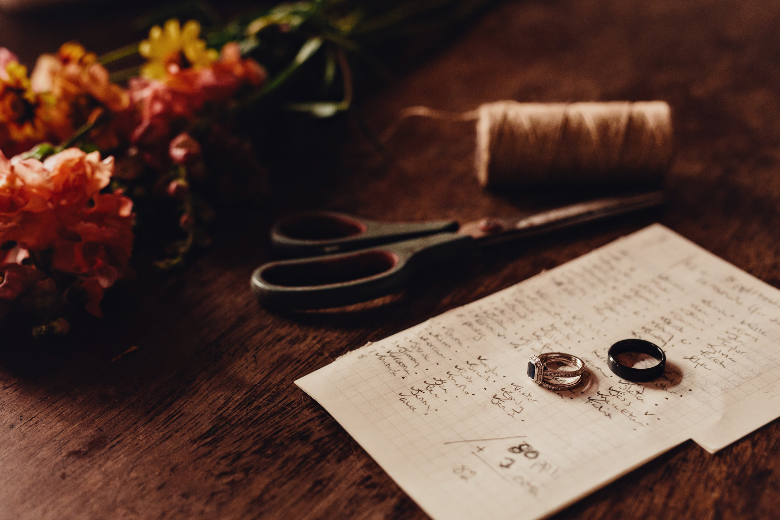taylor-roades-wedding-0696.JPG