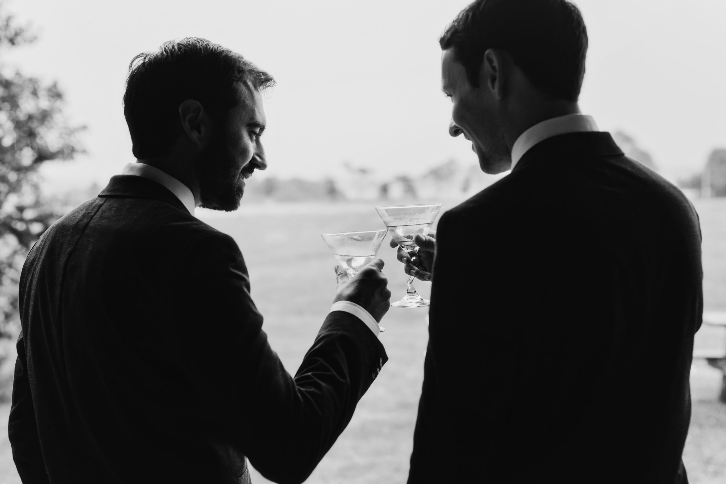 taylor-roades-wedding-0648.JPG