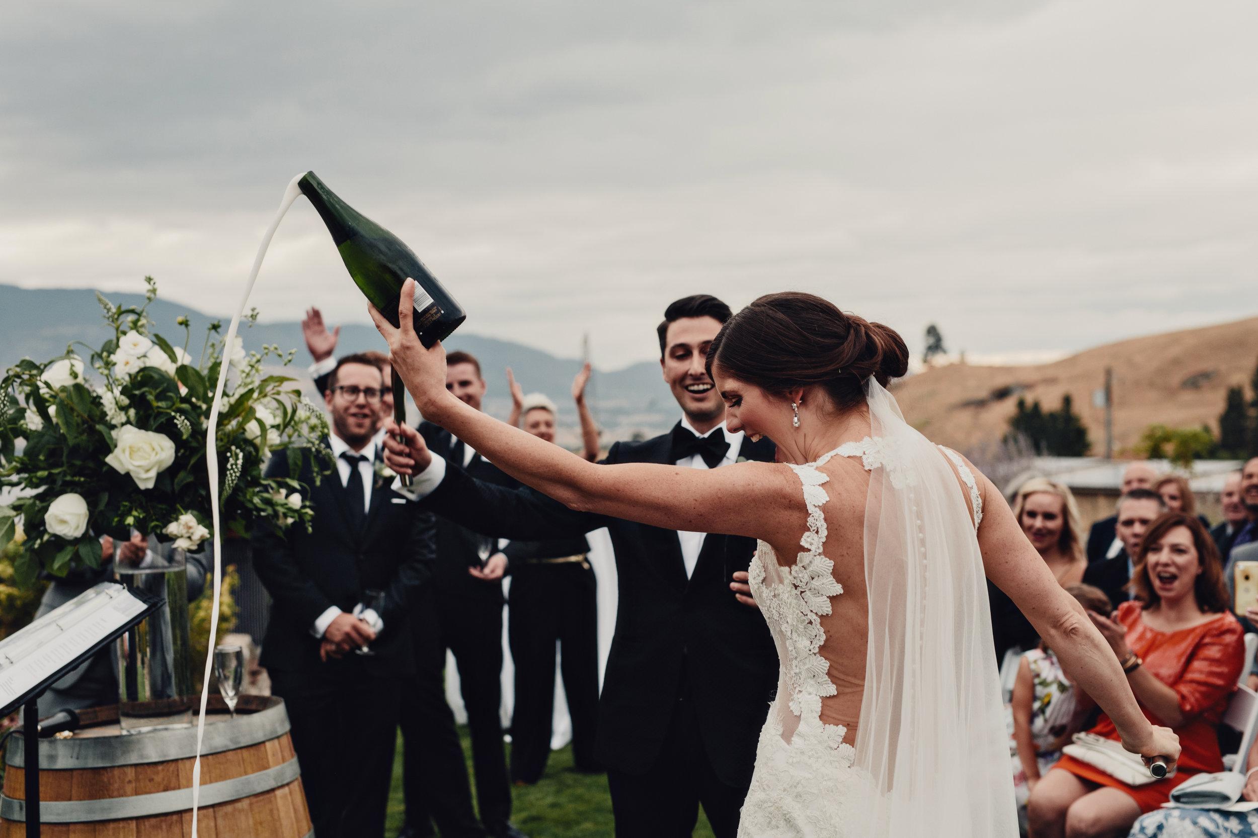 taylor-roades-wedding-0671.JPG