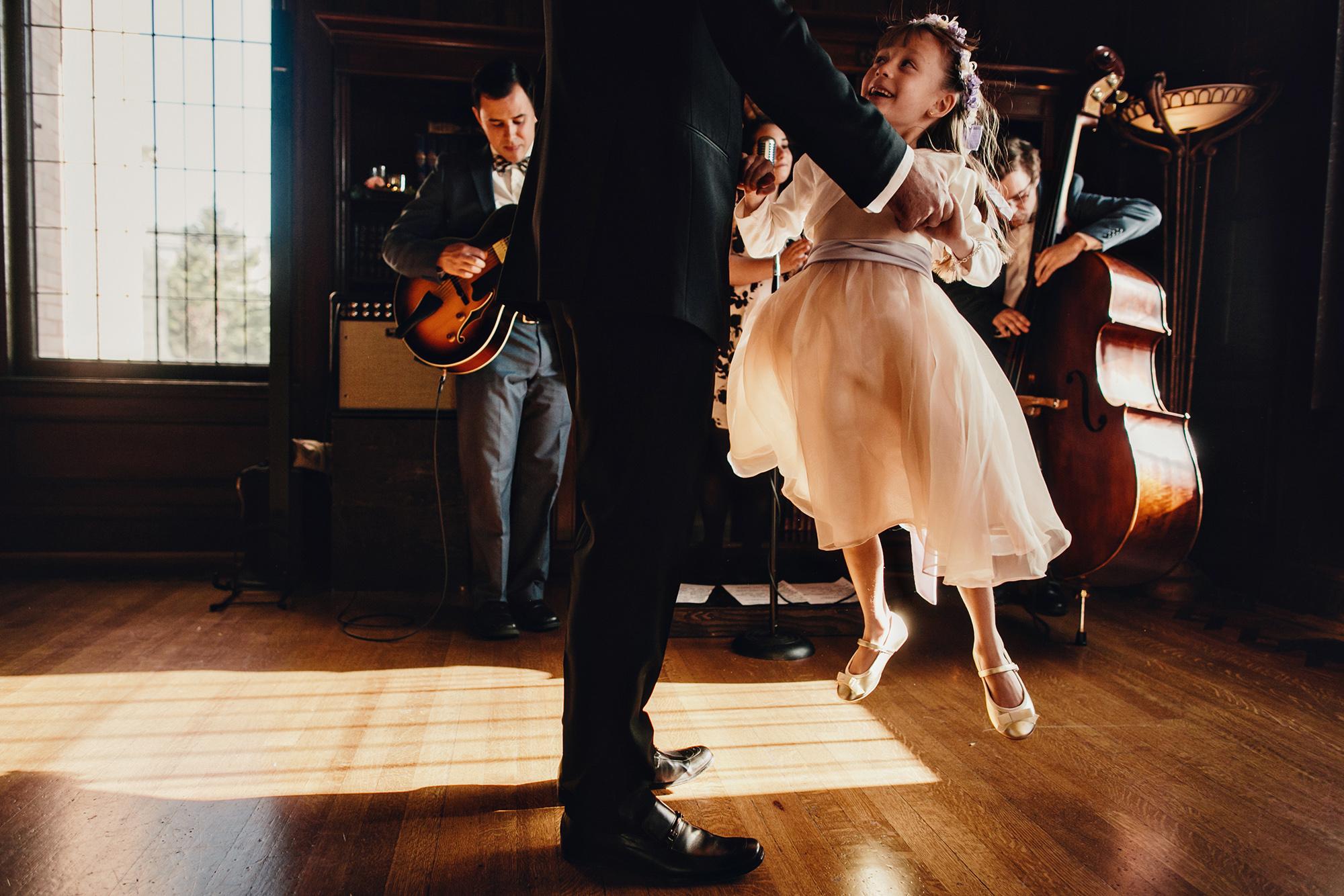 taylor-roades-wedding-0721.JPG