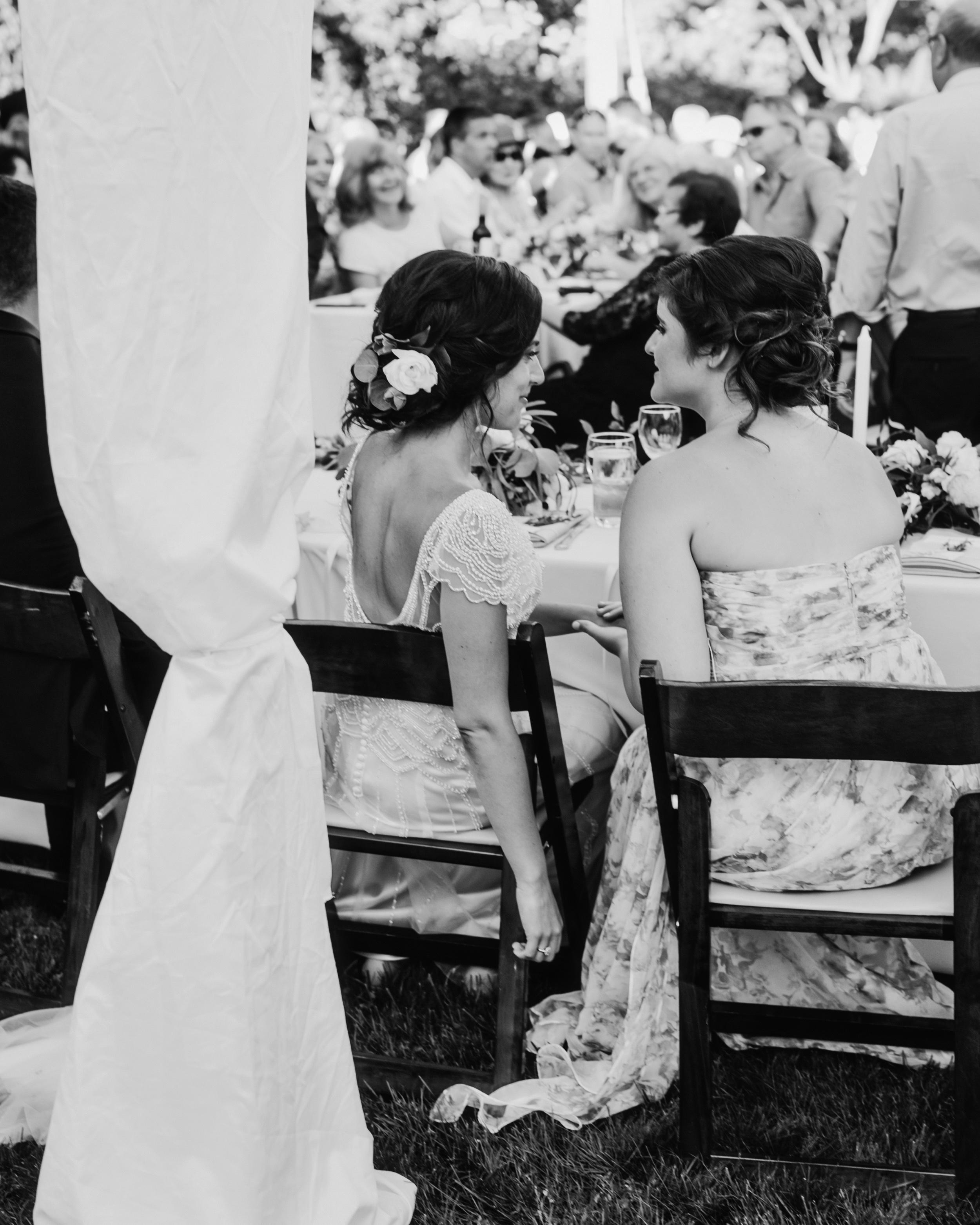 taylor-roades-wedding-0742.JPG