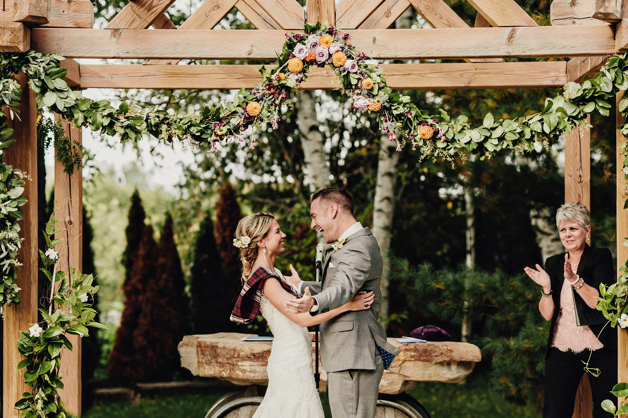 taylor-roades-wedding-0733.JPG