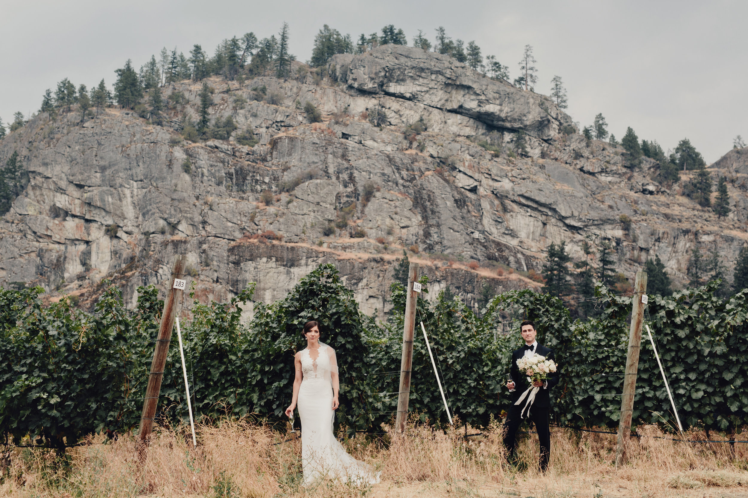 taylor-roades-wedding-0098.JPG