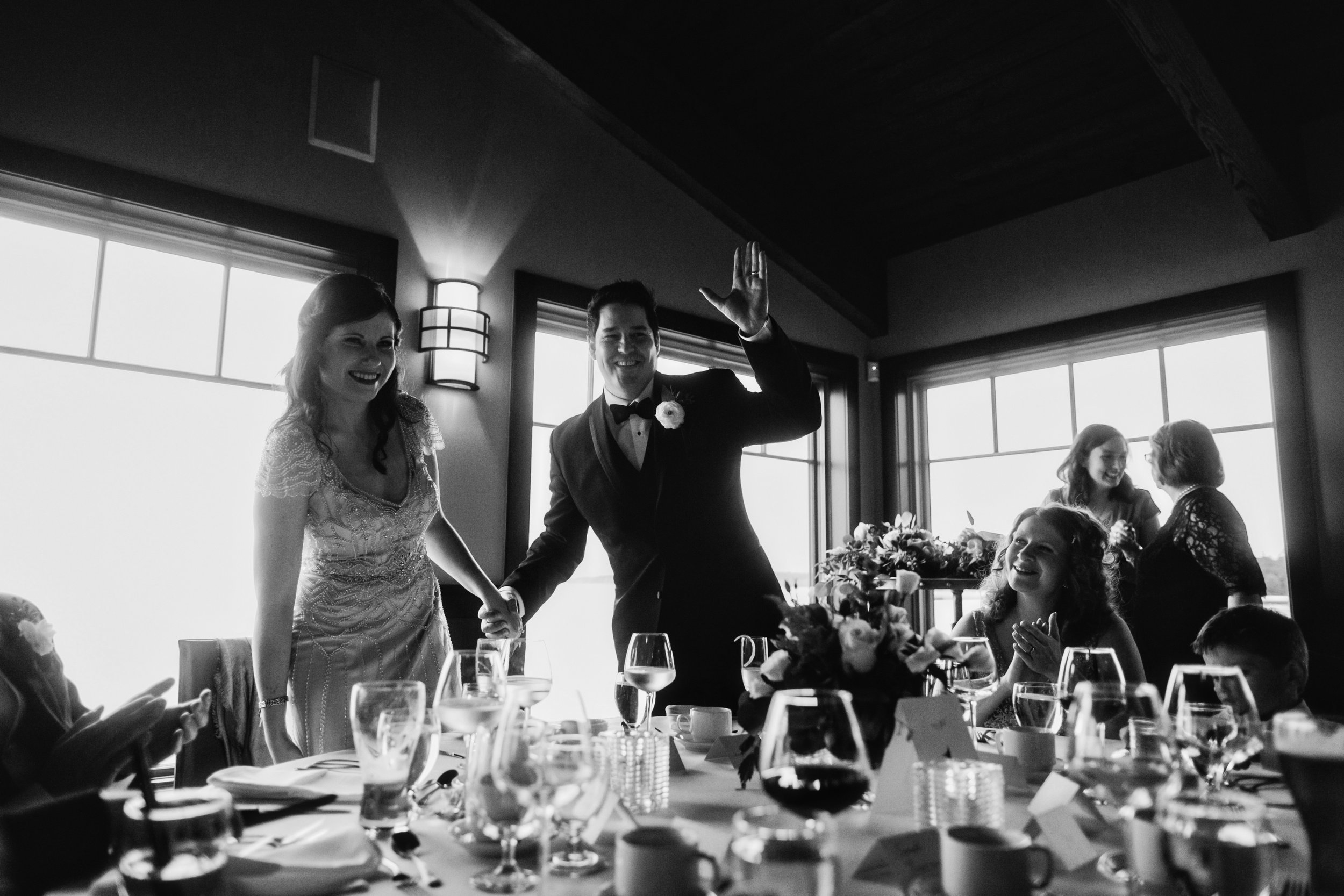 taylor-roades-weddings-0073.JPG