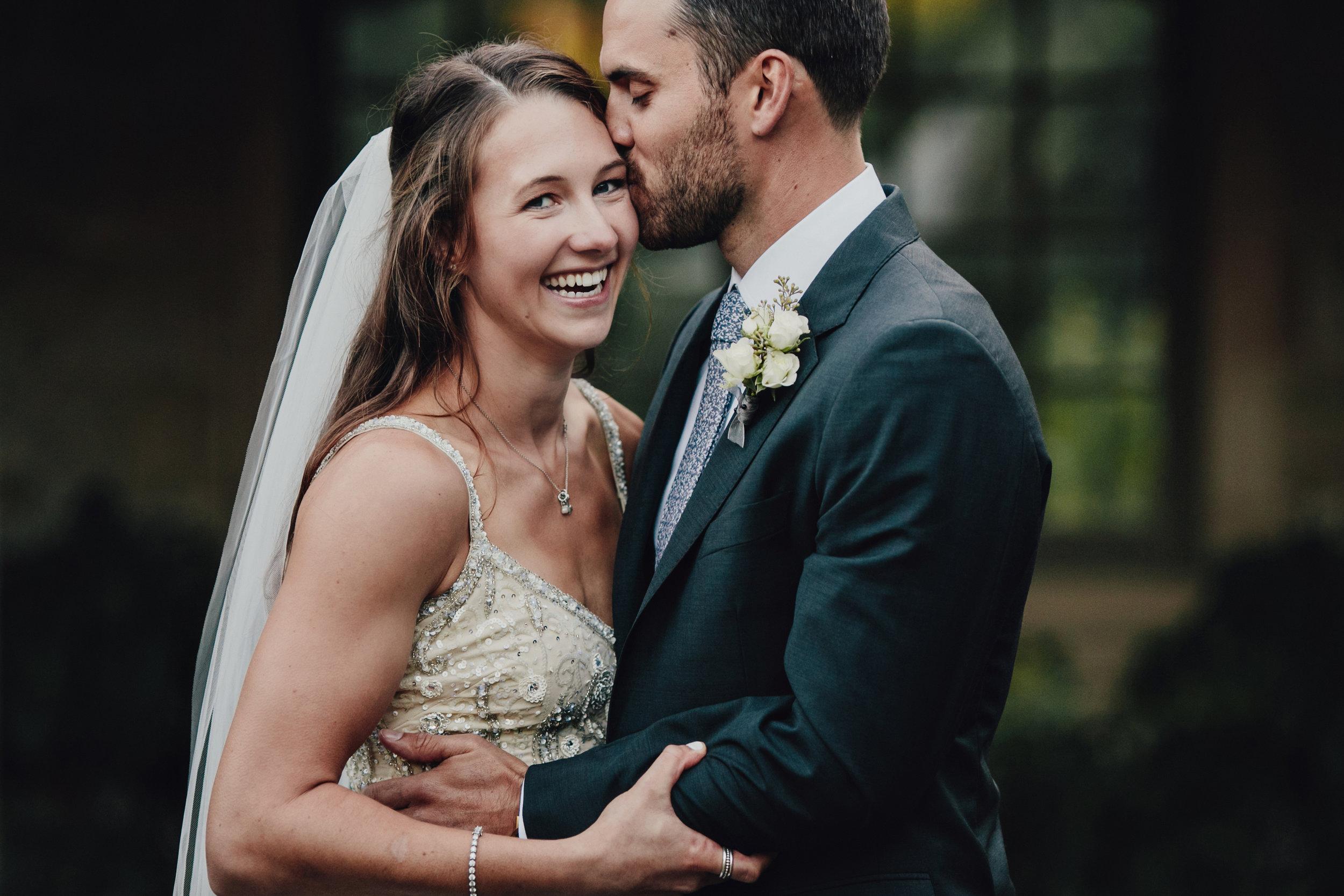 taylor-roades-weddings-0118.JPG