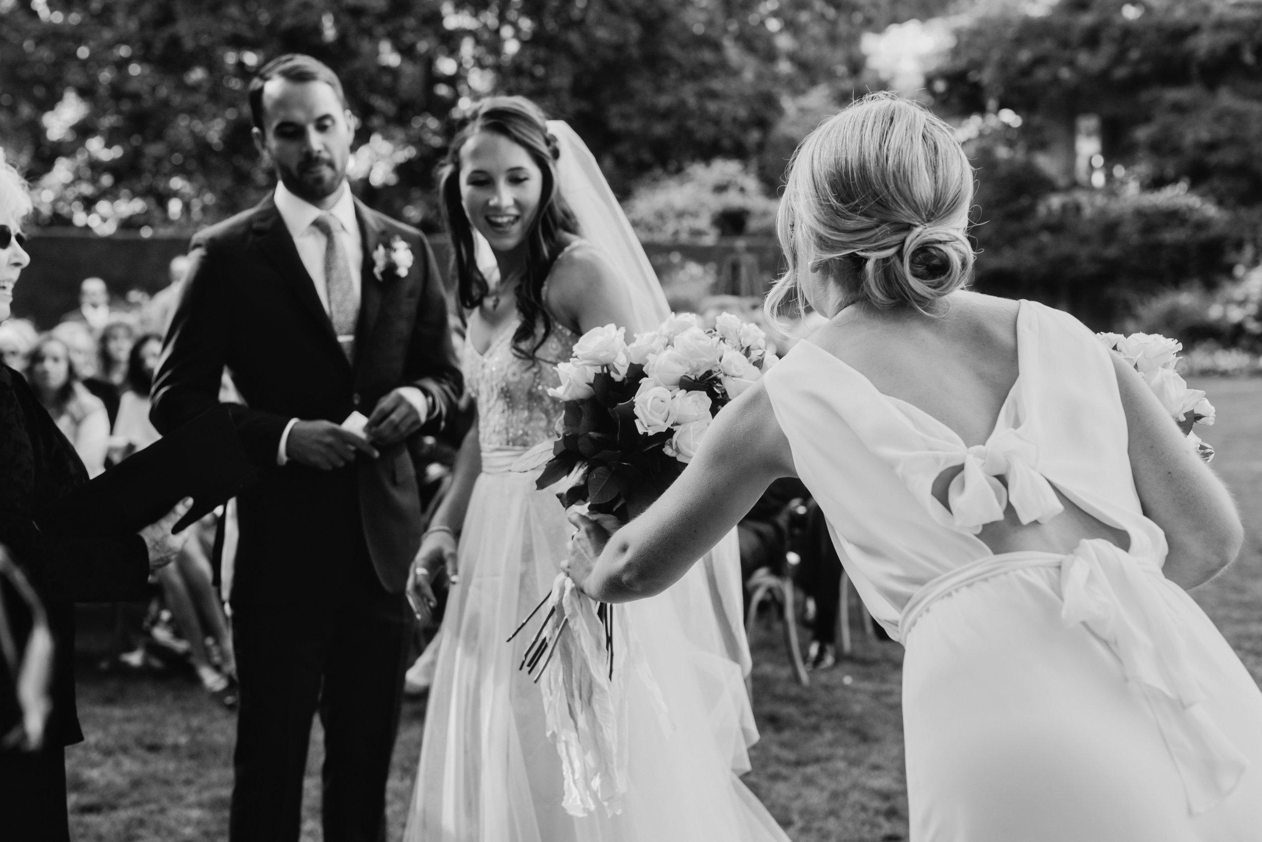 taylor-roades-weddings-0121.JPG