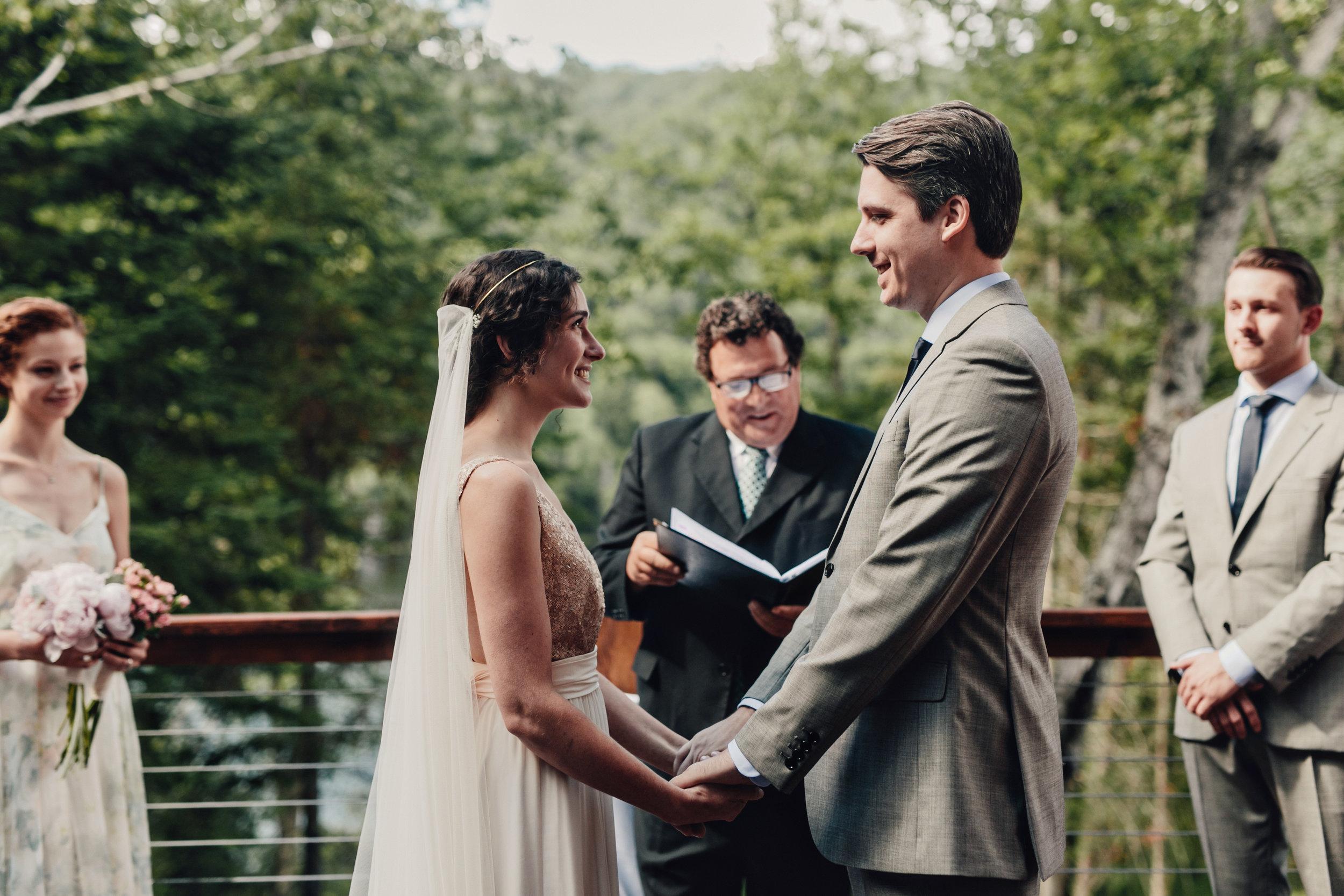 taylor-roades-weddings-0167.JPG