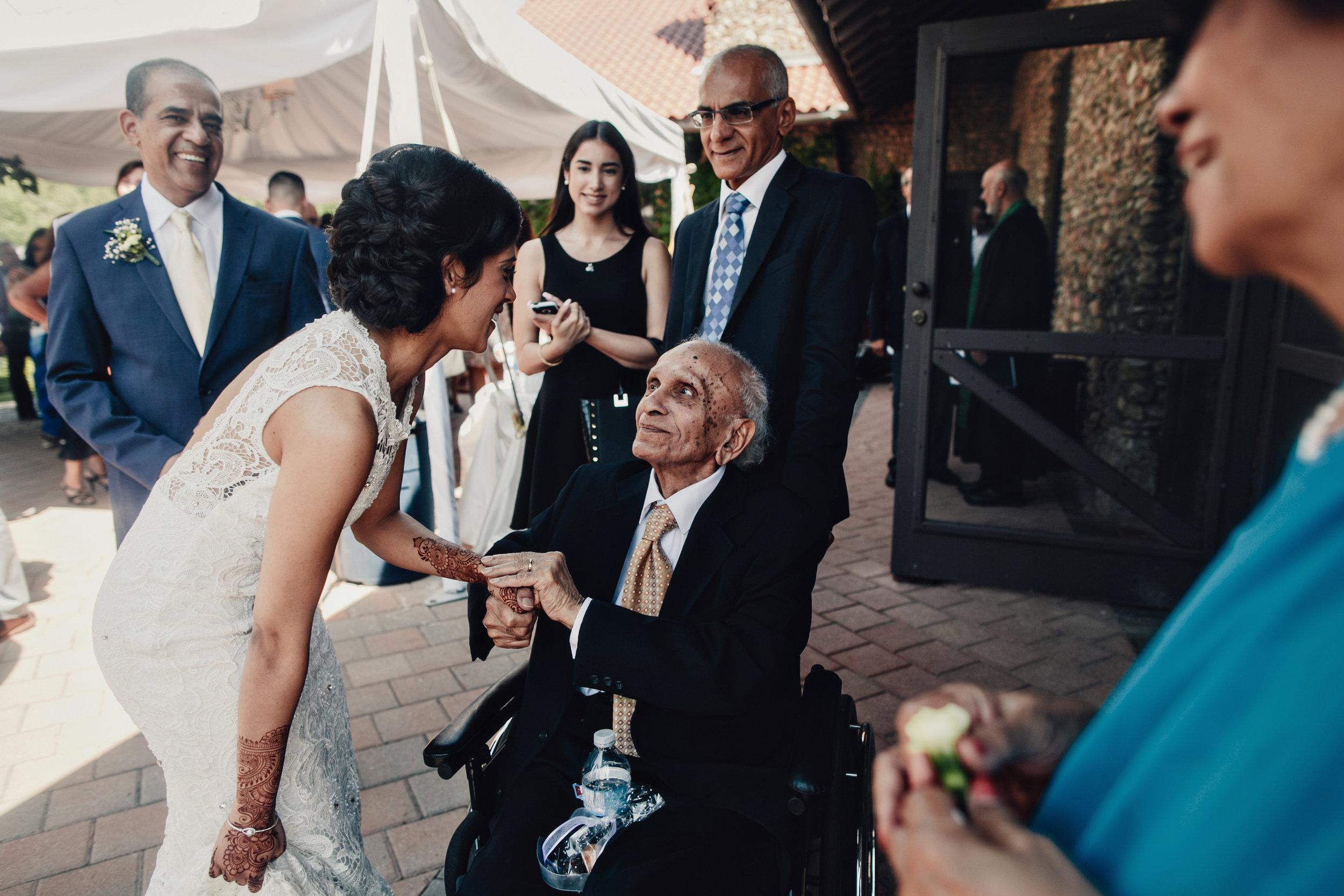 taylor-roades-weddings-0189.JPG