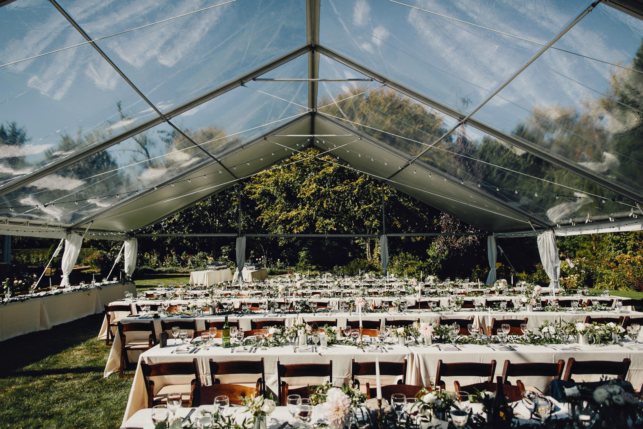taylor-roades-weddings-0199.JPG