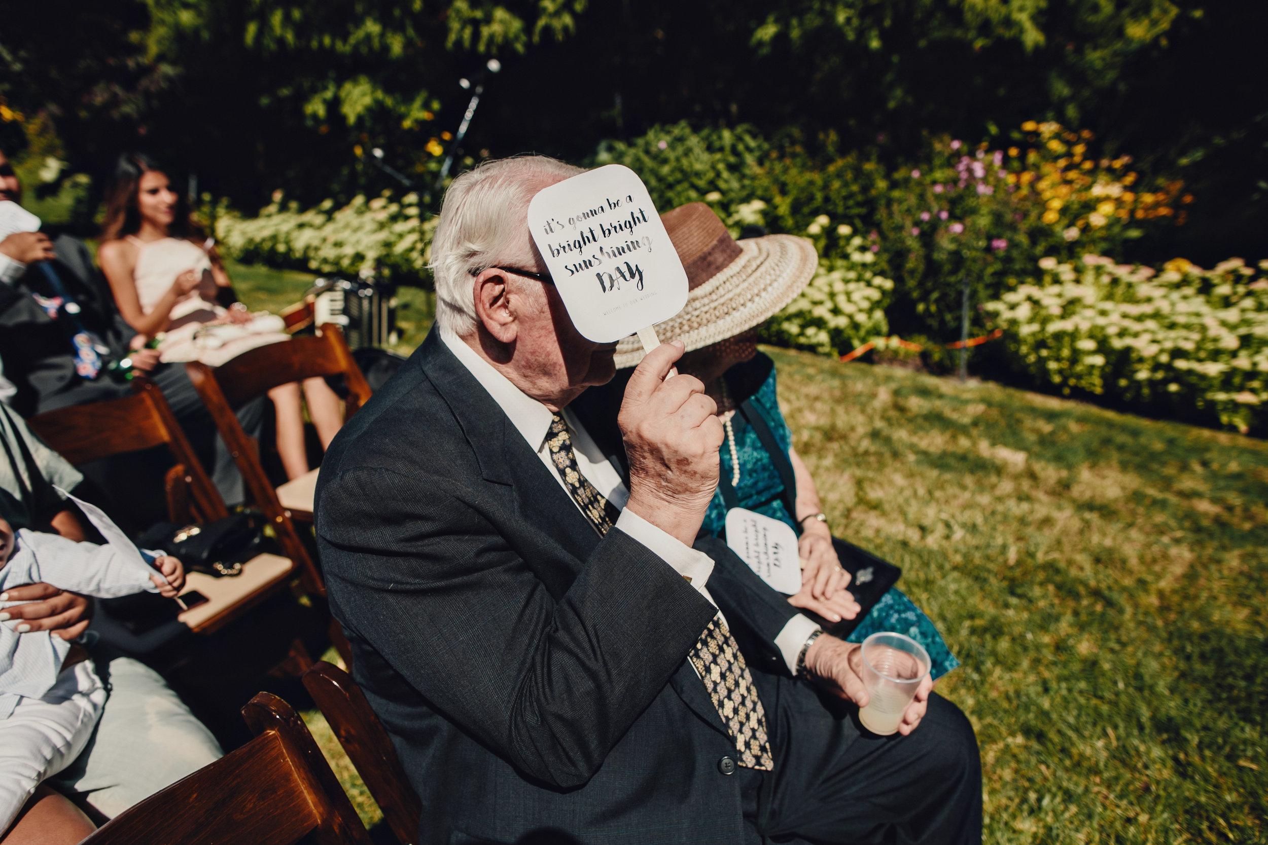 taylor-roades-weddings-0208.JPG
