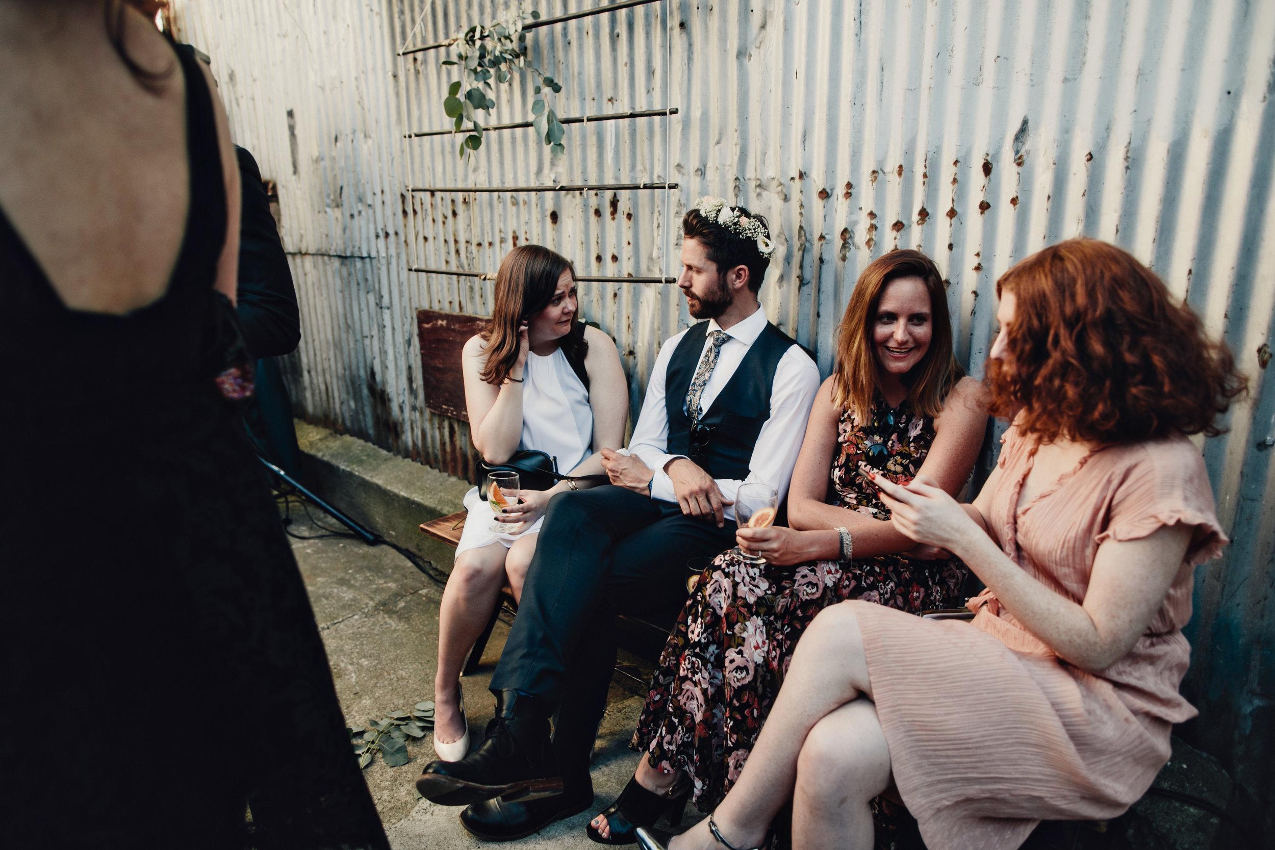 taylor-roades-weddings-0215.JPG