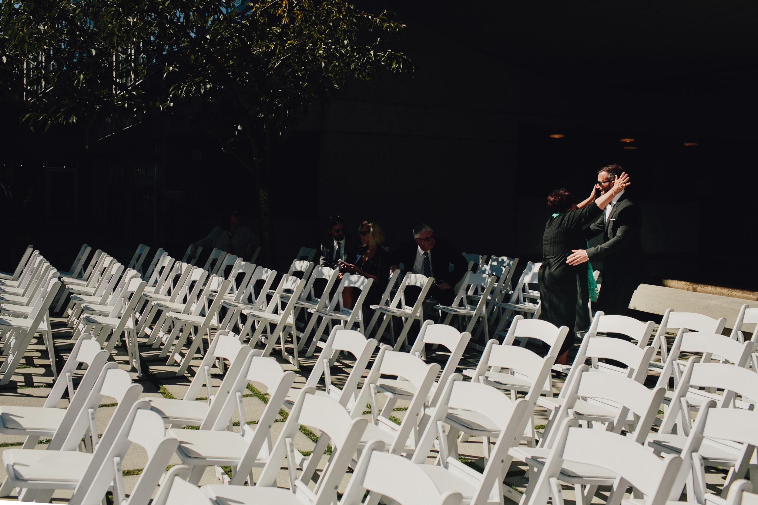taylor-roades-weddings-0234.JPG