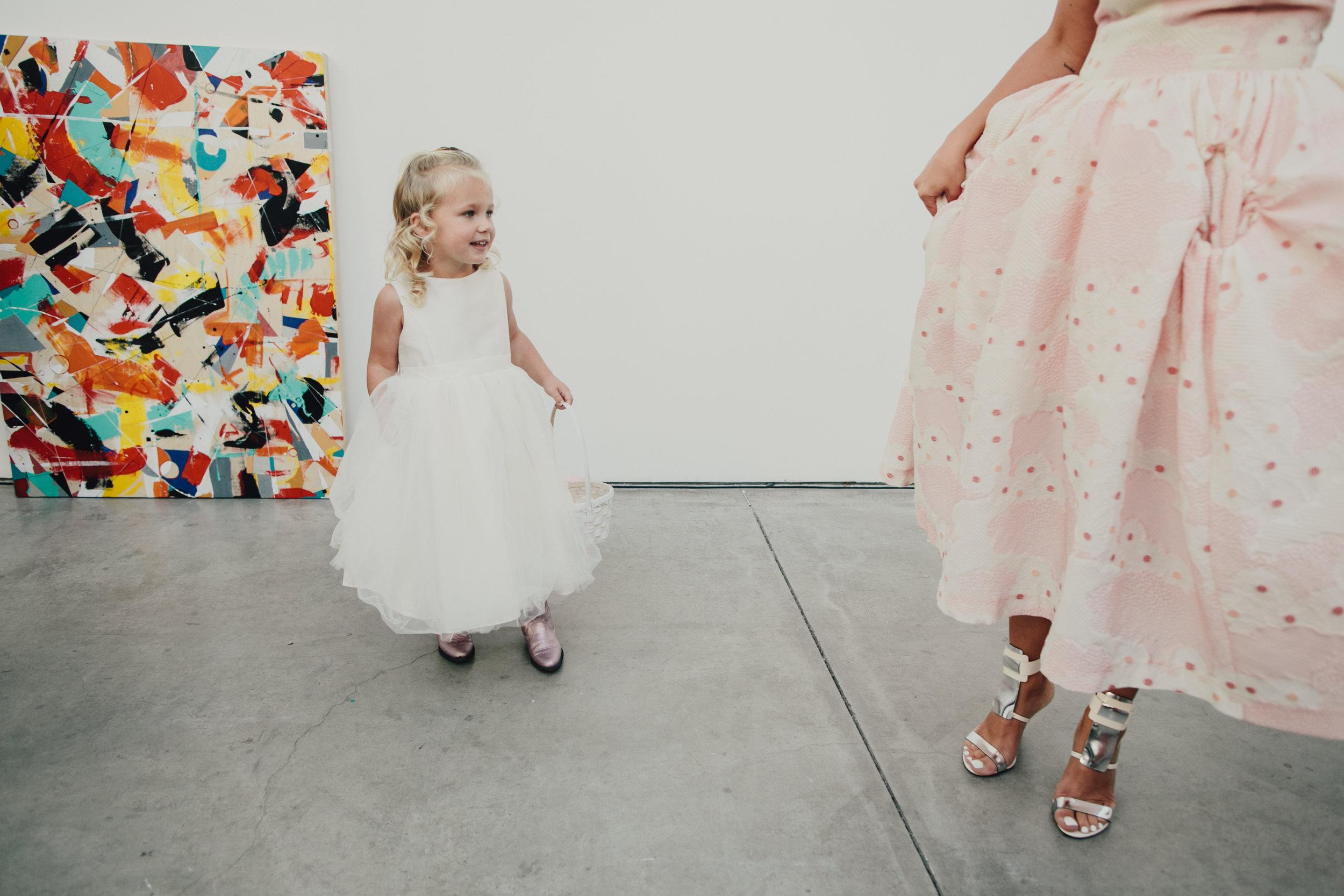taylor-roades-weddings-0240.JPG