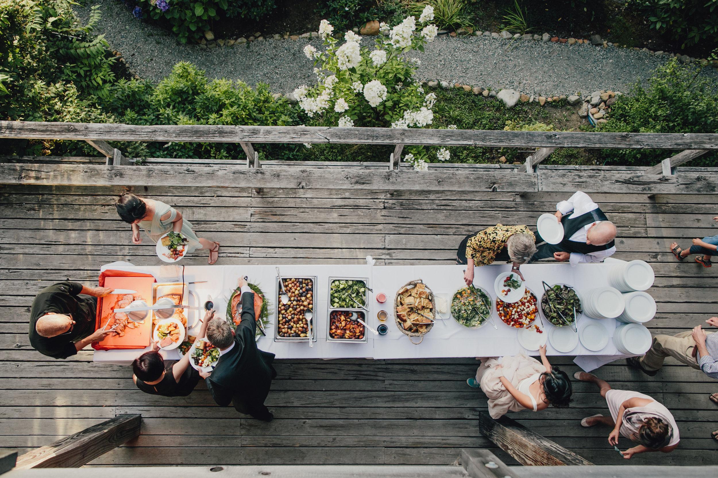 taylor-roades-weddings-0257.JPG