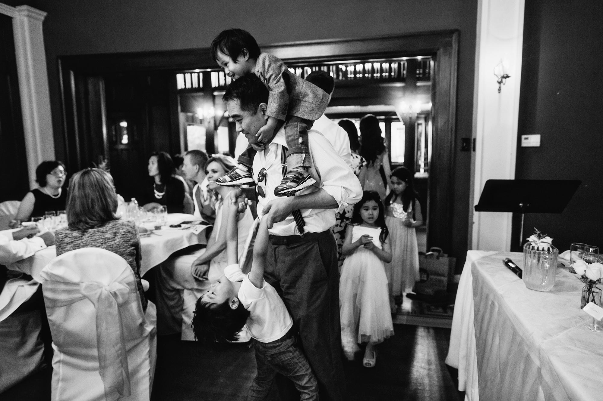 Vancouver-wedding-1587.JPG