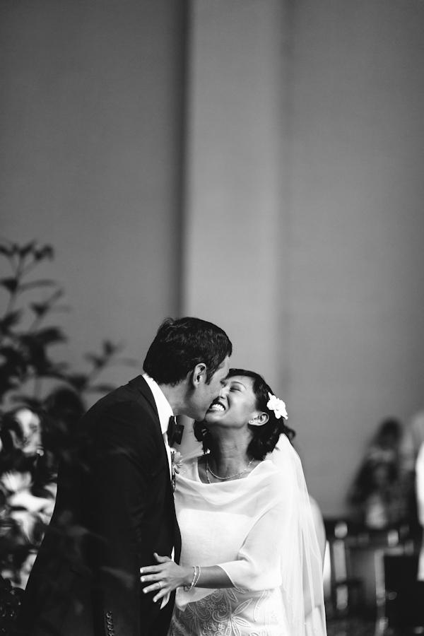 Aurora-Wedding-photographer-1-6.jpg