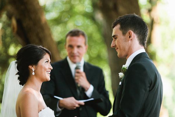 alliston_wedding_photographer067.jpg