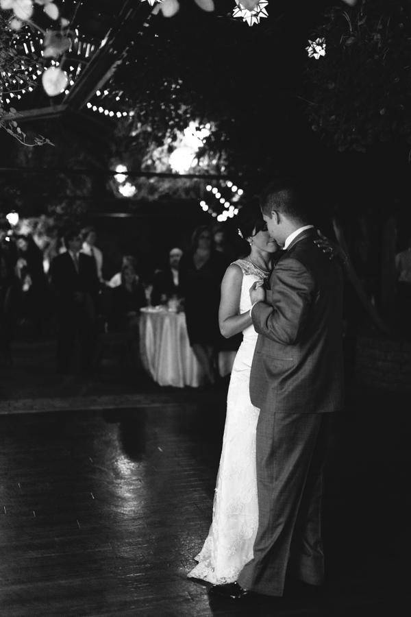 first-dance-newmarket-wedding.jpg