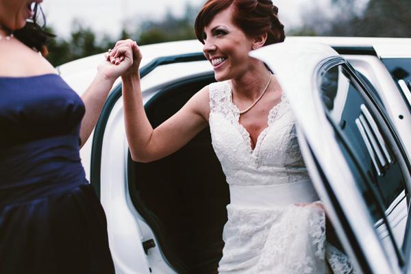 ontario-wedding-photography-0002.jpg