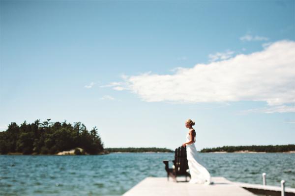ontario-wedding-photography-0008.jpg